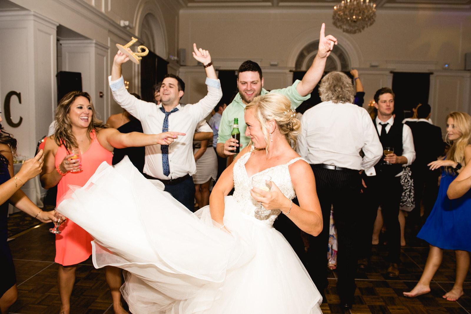 university_club_pittsburgh_wedding_photos_068.jpg