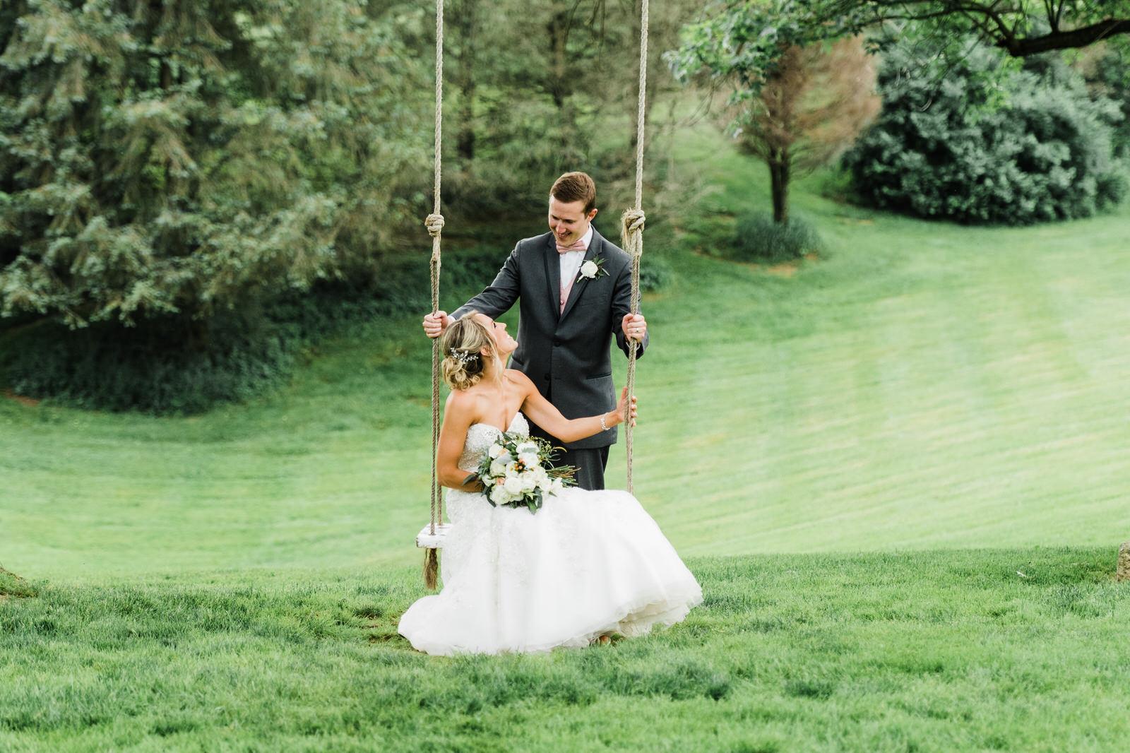 Pittsburgh-Wedding-Photographers-Shady-Elms-Wedding_1.jpg
