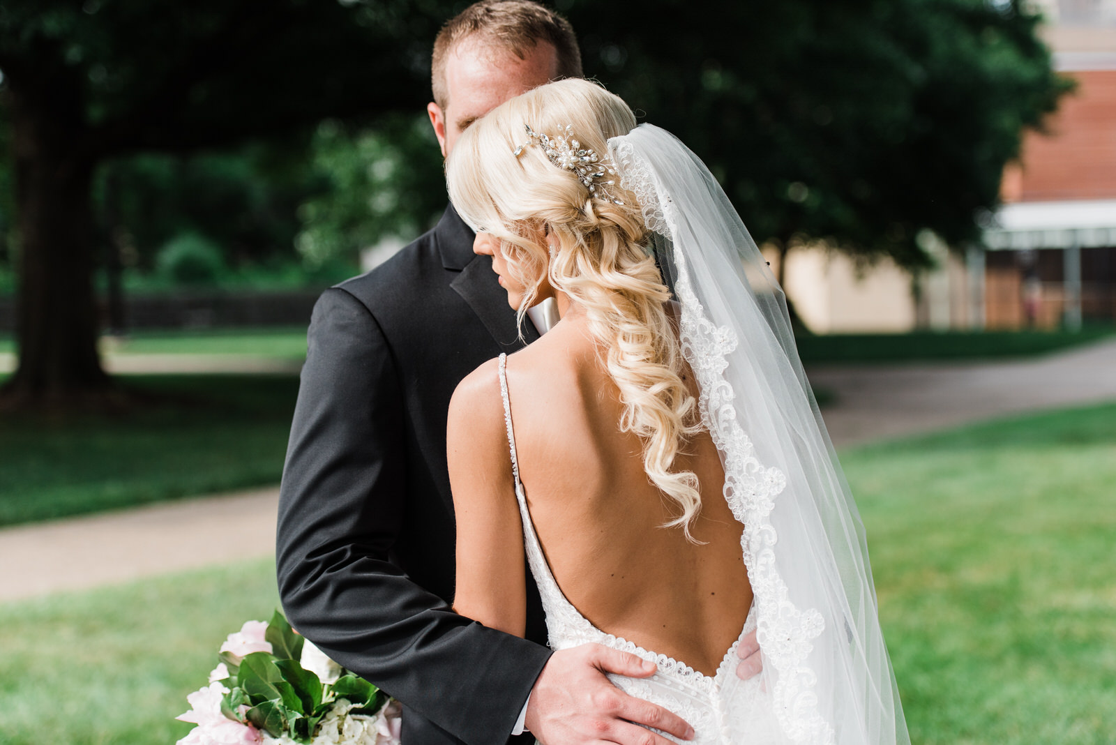 Pittsburgh-Duquesne-University-Wedding-019.jpg