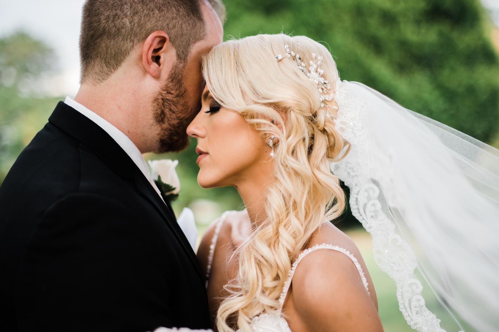 Pittsburgh-Duquesne-University-Wedding-063.jpg