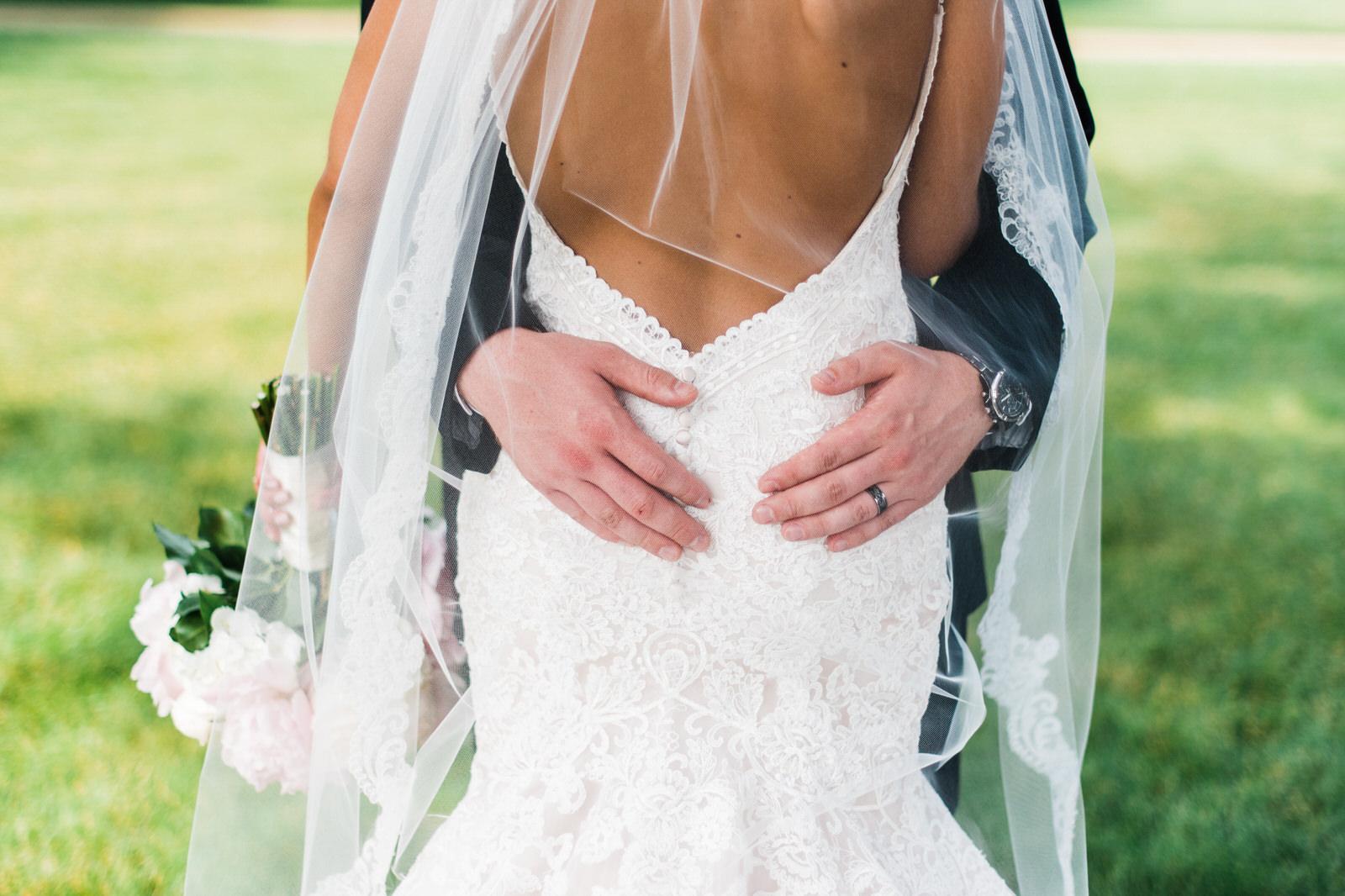 Pittsburgh-Duquesne-University-Wedding-059.jpg