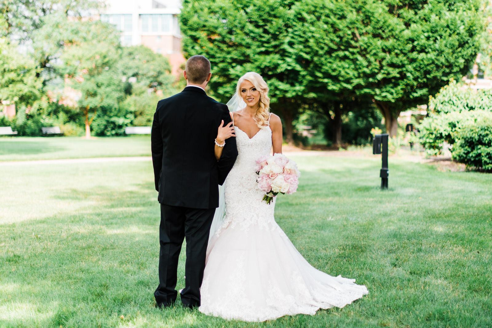 Pittsburgh-Duquesne-University-Wedding-060.jpg