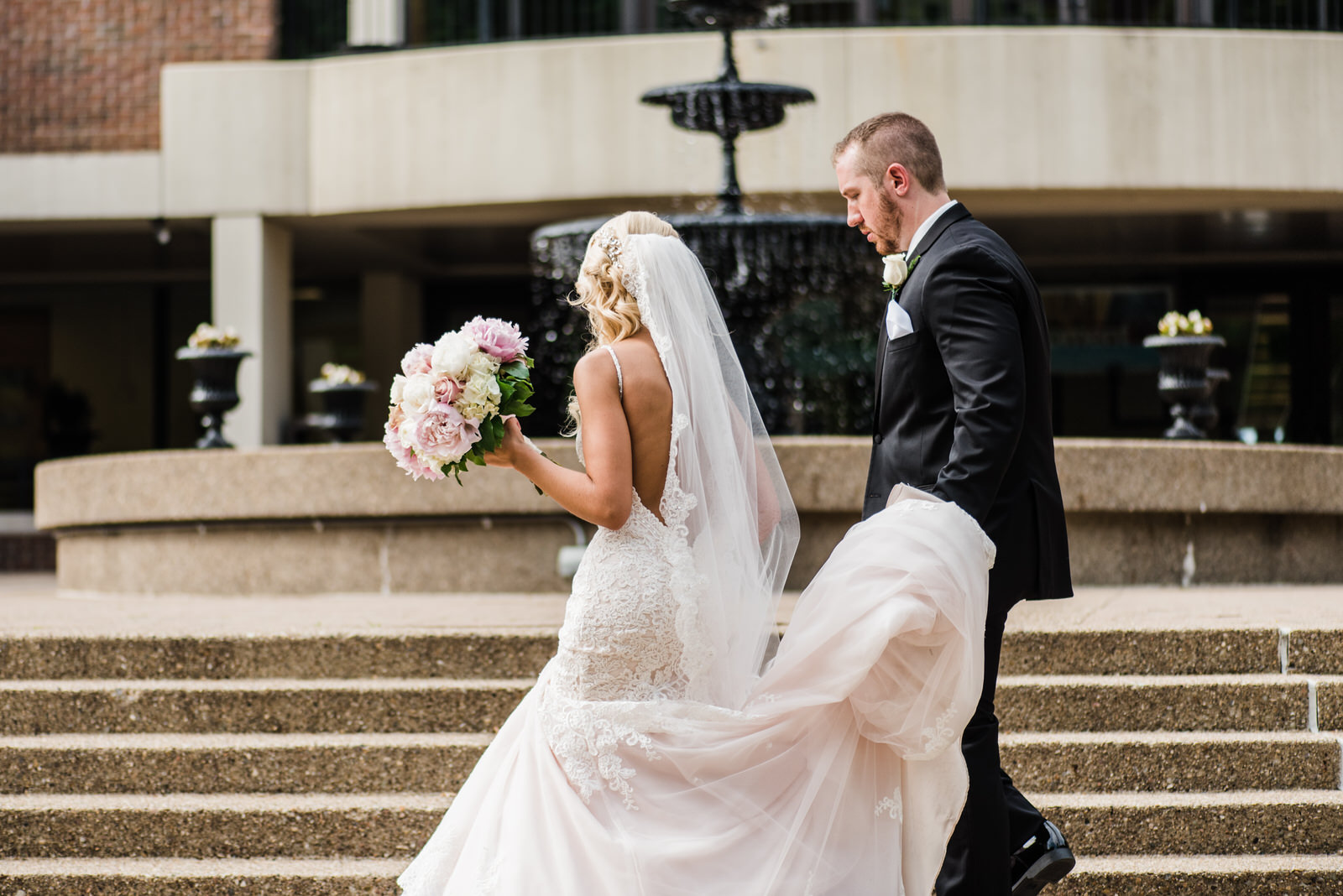 Pittsburgh-Duquesne-University-Wedding-029.jpg