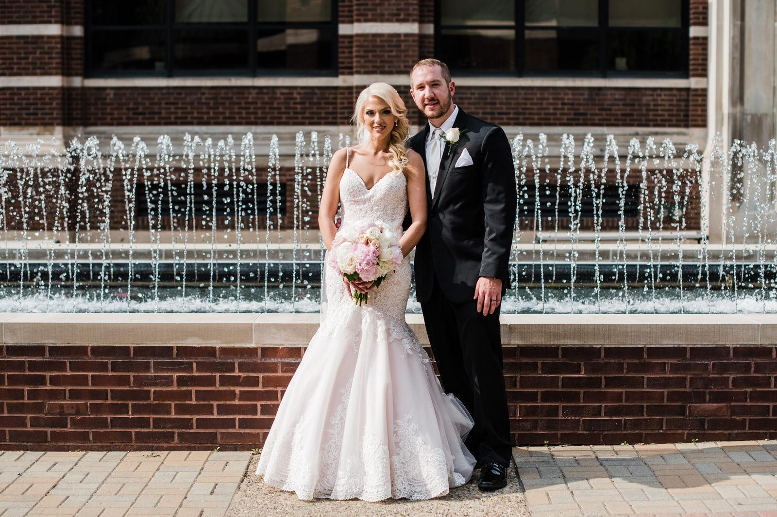 Pittsburgh-Duquesne-University-Wedding-071.jpg