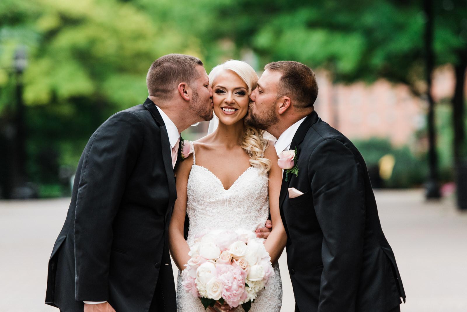 Pittsburgh-Duquesne-University-Wedding-008.jpg