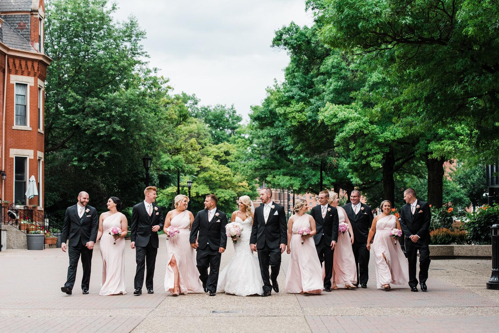 Pittsburgh-Duquesne-University-Wedding-013.jpg