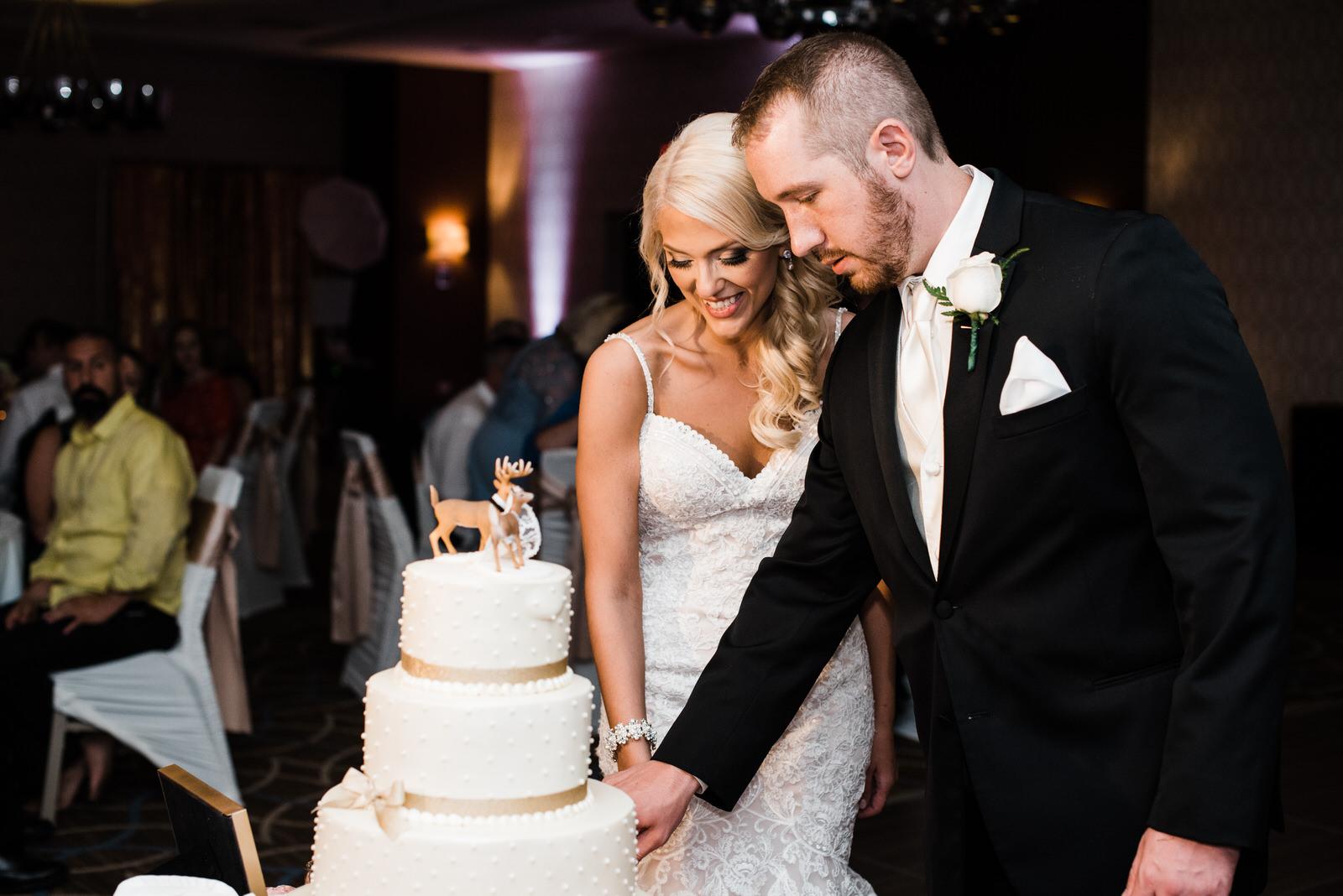 Pittsburgh-Duquesne-University-Wedding-005.jpg