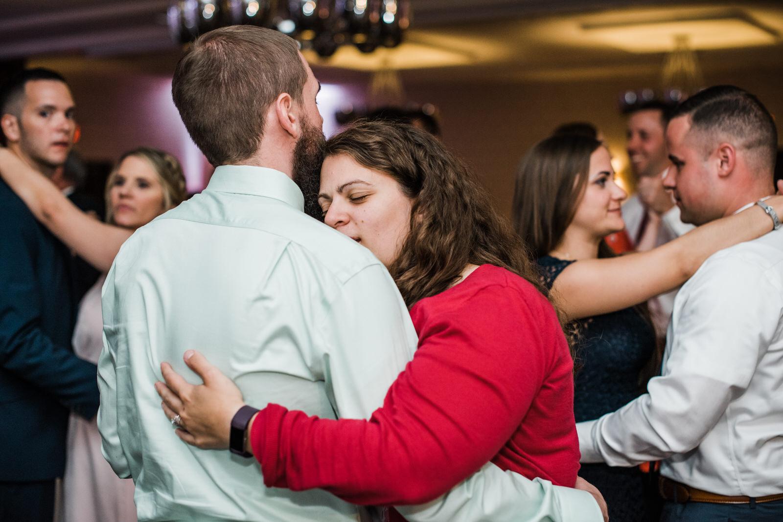 Pittsburgh-Duquesne-University-Wedding-012.jpg