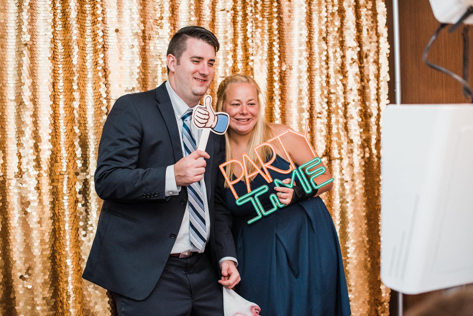 Pittsburgh-Duquesne-University-Wedding-017.jpg