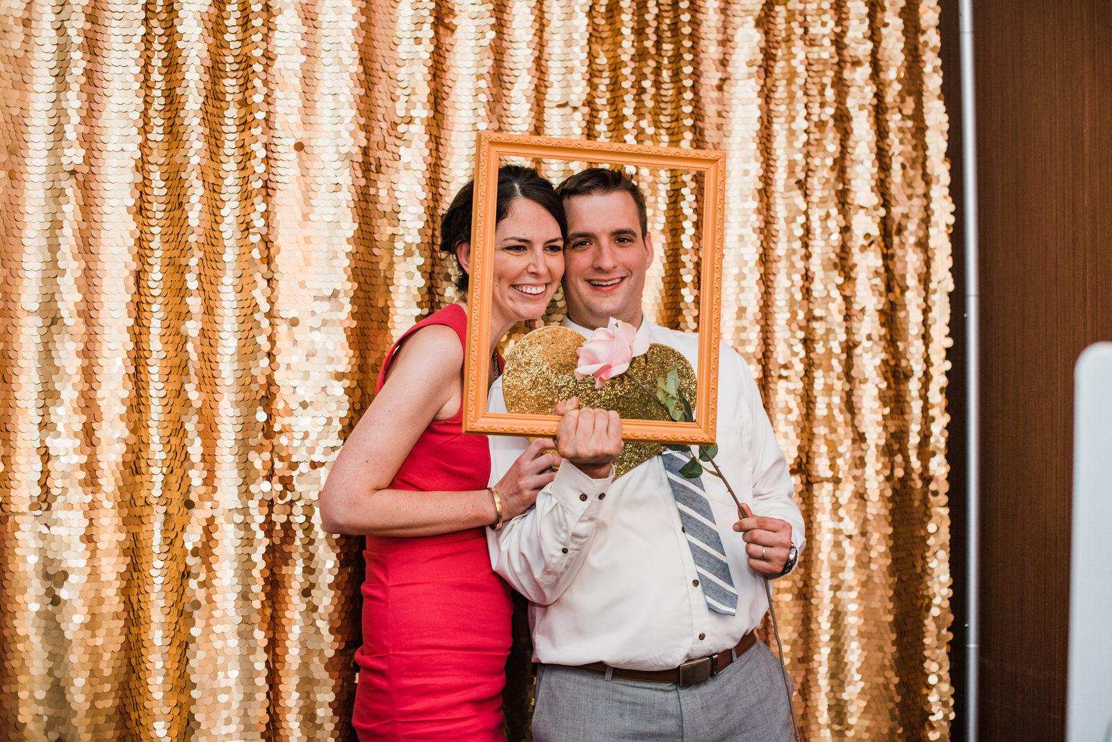 Pittsburgh-Duquesne-University-Wedding-018.jpg