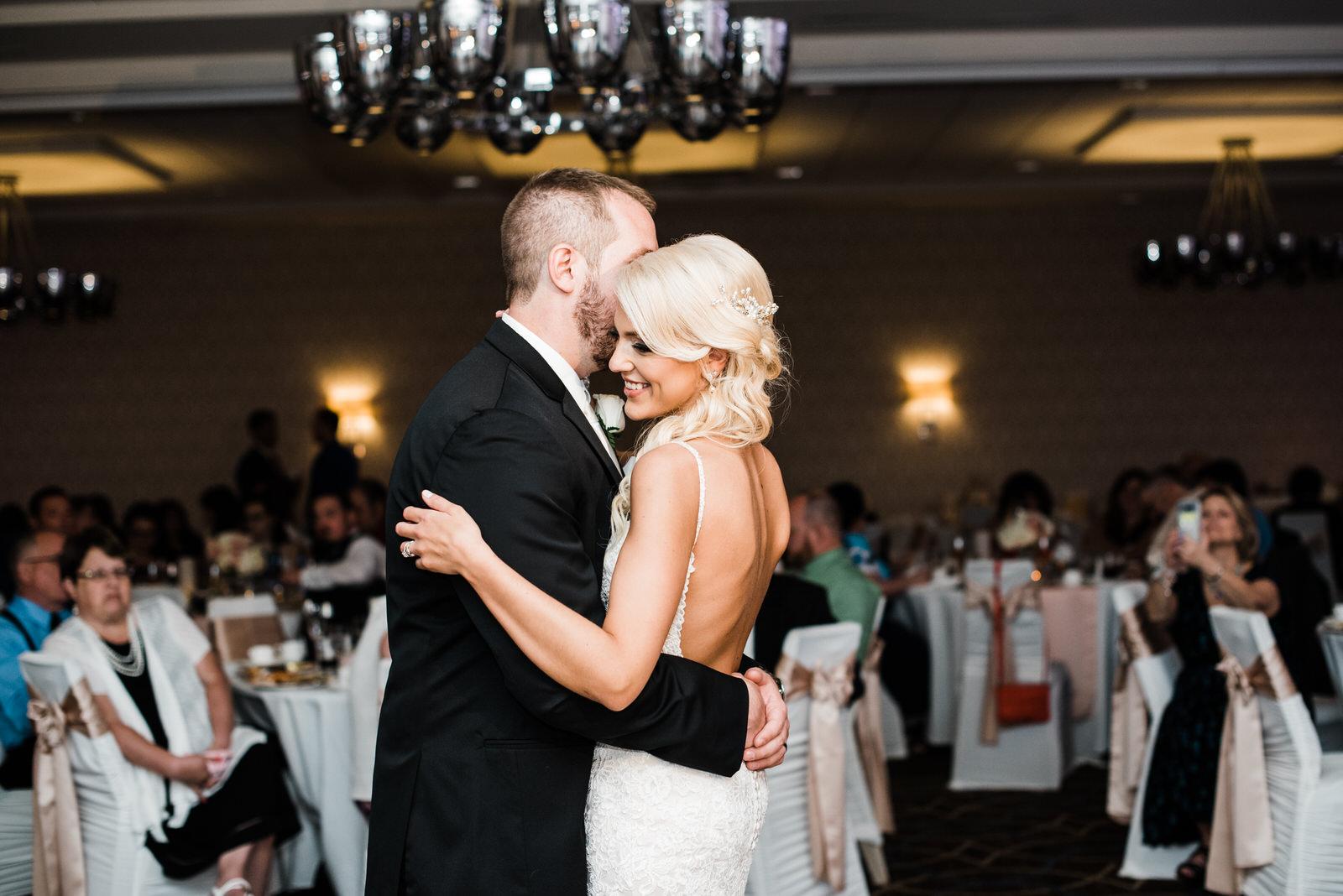 Pittsburgh-Duquesne-University-Wedding-074.jpg