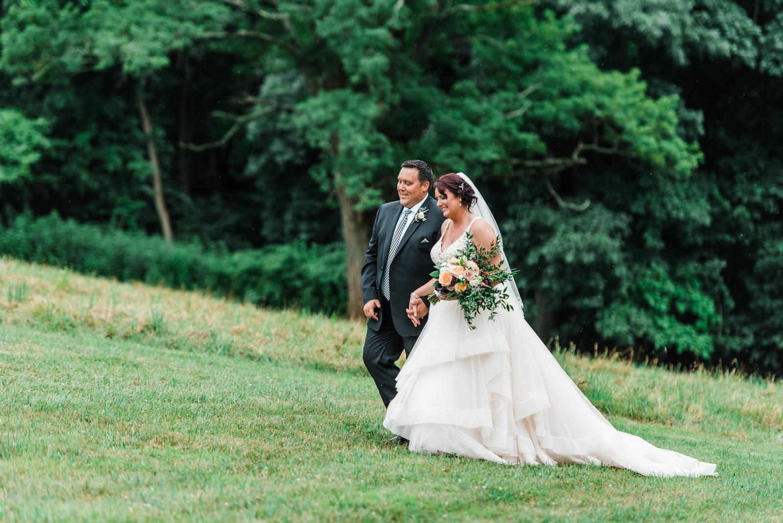 destiny-hill-farm-wedding-photography-1.jpg