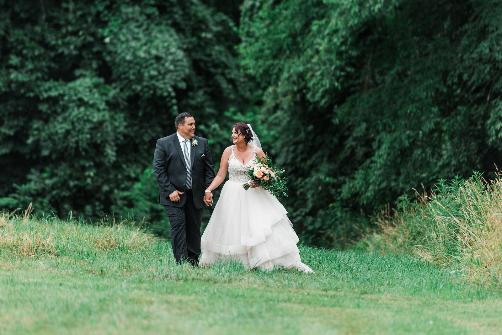 destiny-hill-farm-wedding-photography-4.jpg
