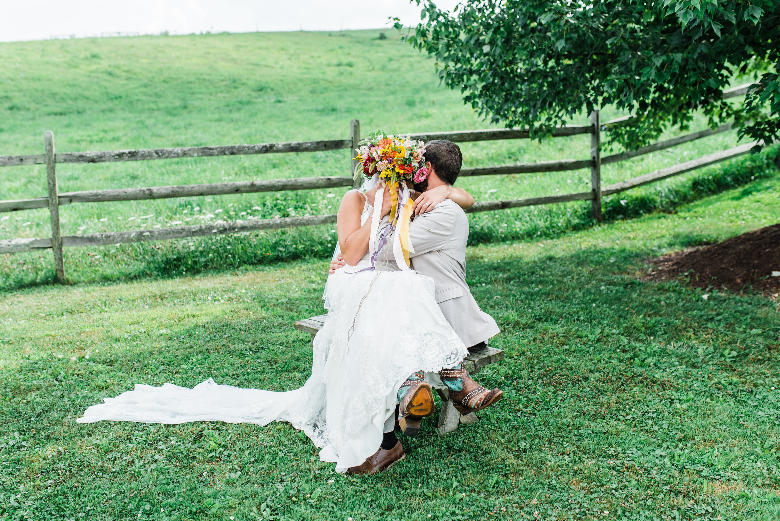 Armstrong-Farms-Wedding-Photos-027.jpg