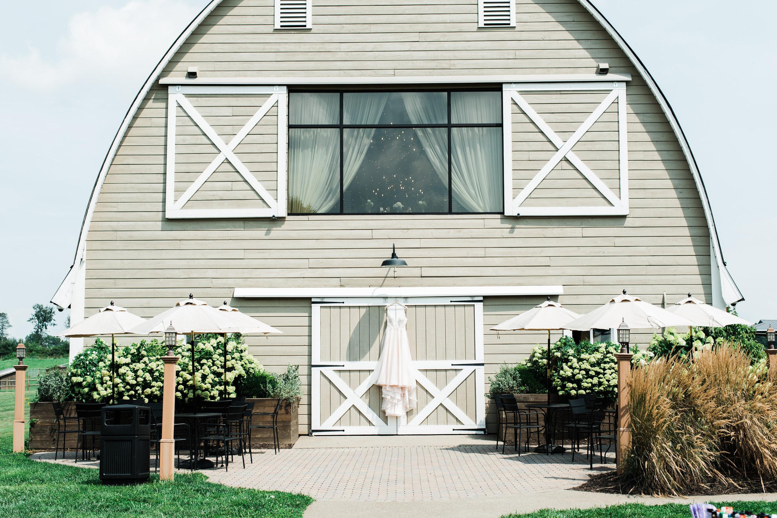 iron_mill_farmstead_wedding_043.jpg