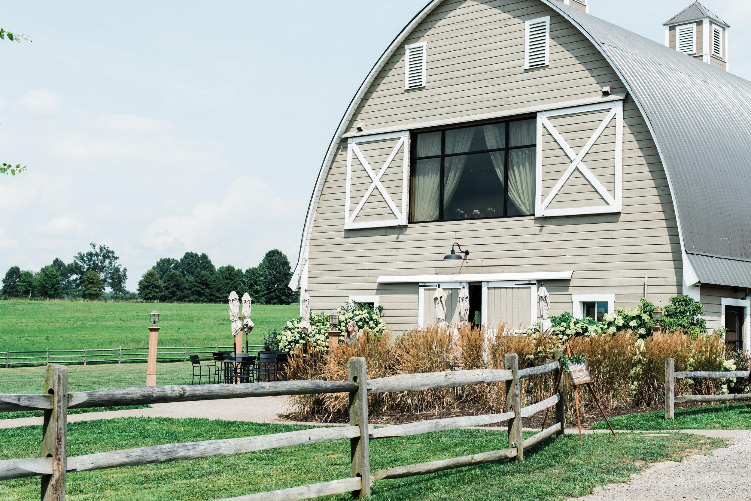 iron_mill_farmstead_wedding_042.jpg