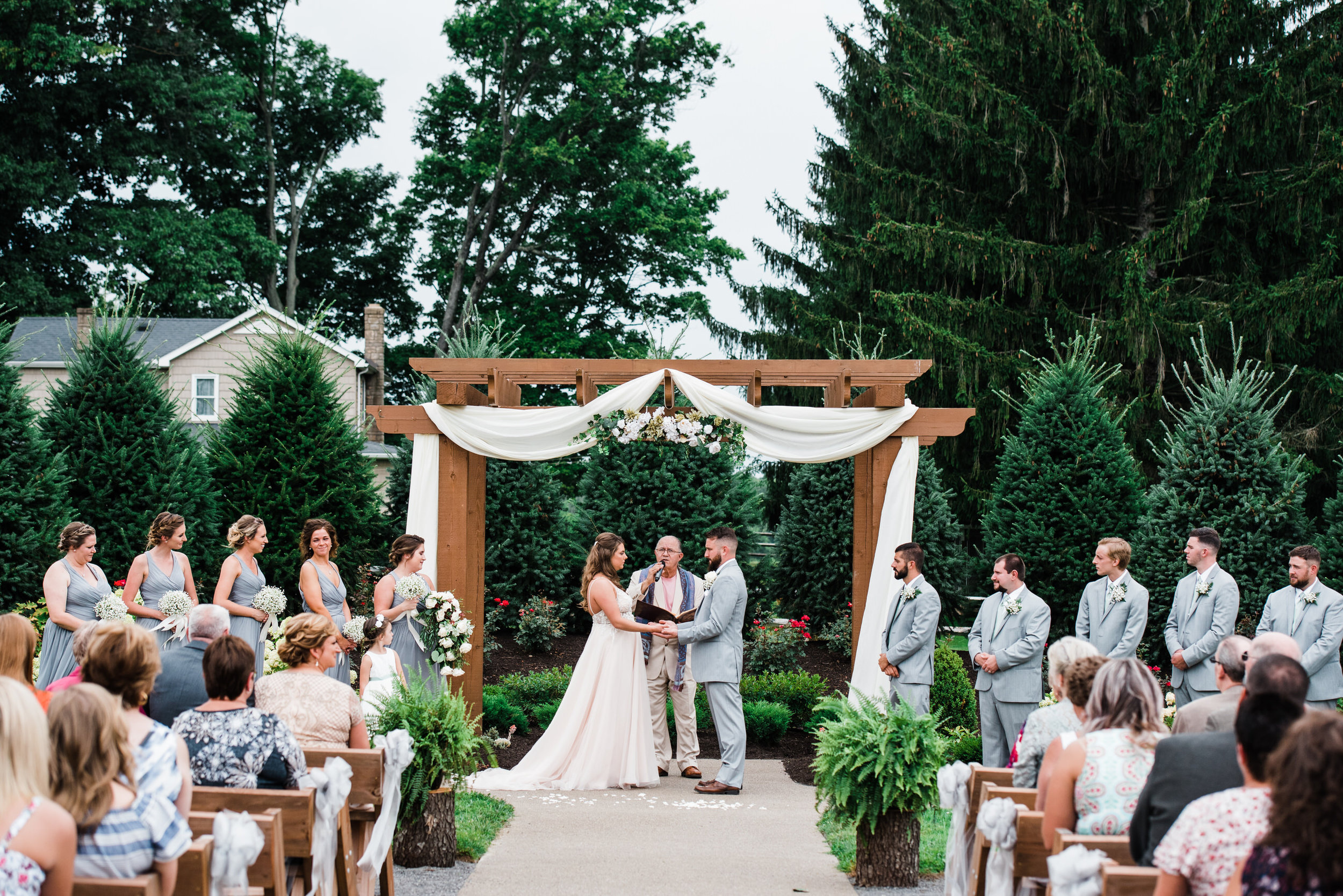 iron_mill_farmstead_wedding_075.jpg