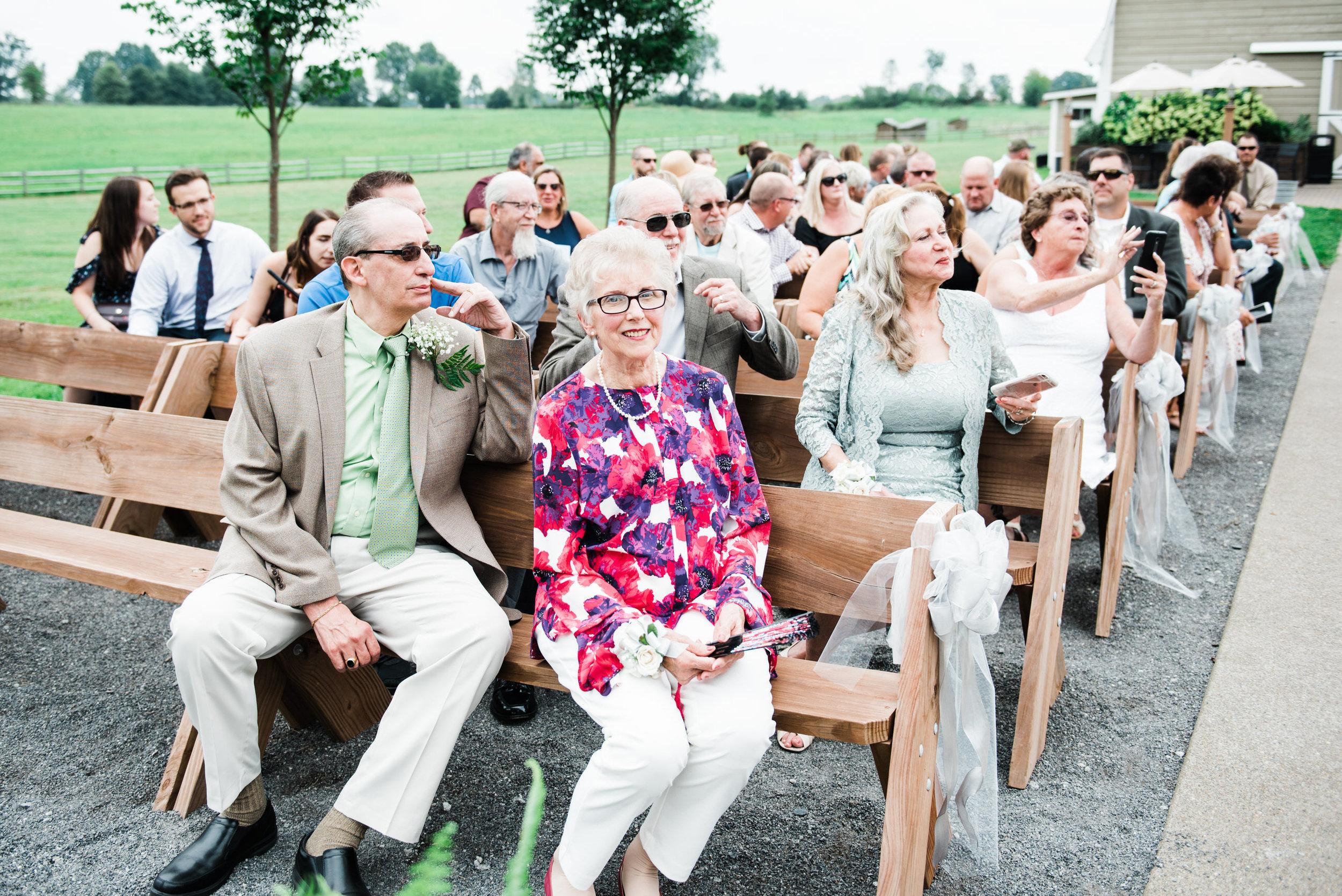 iron_mill_farmstead_wedding_012.jpg