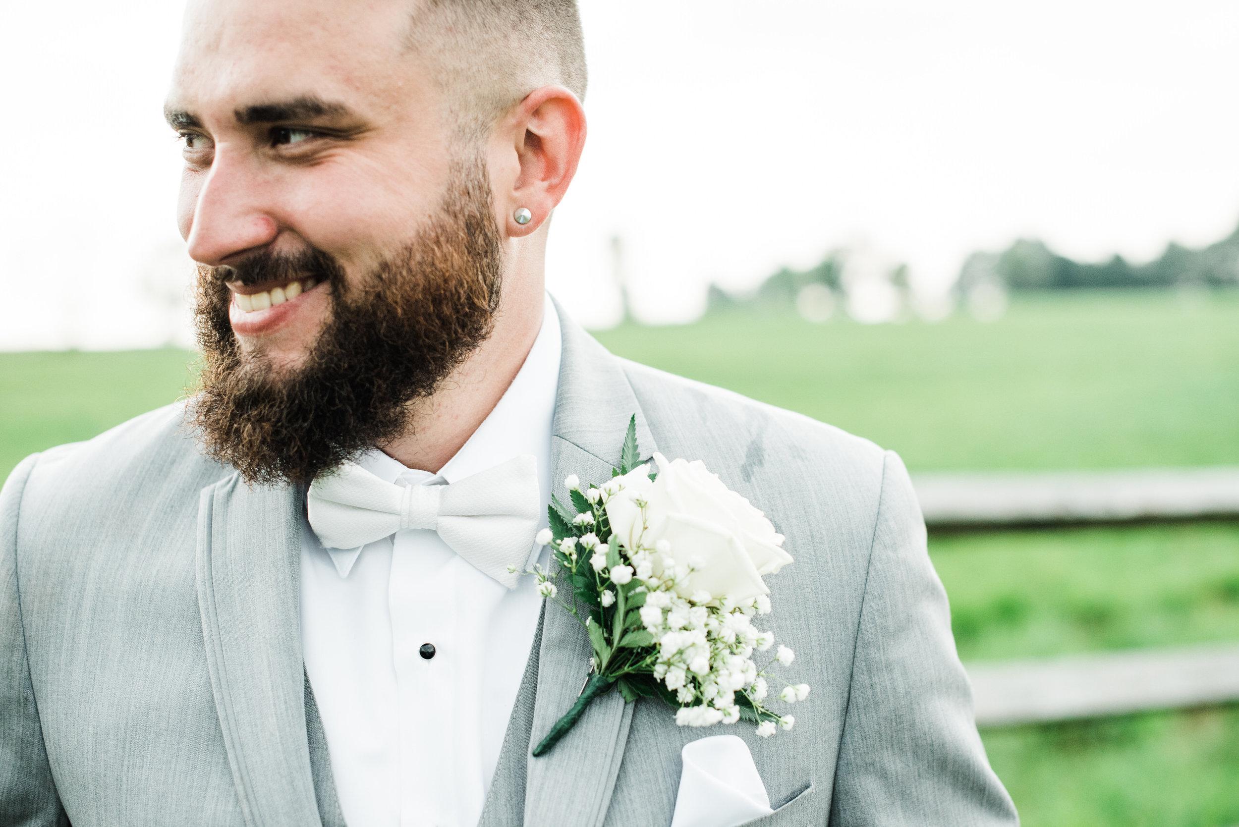 iron_mill_farmstead_wedding_066.jpg