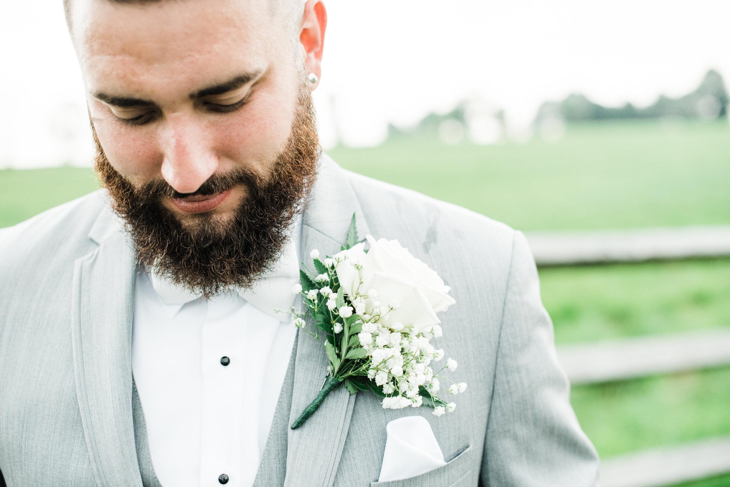 iron_mill_farmstead_wedding_065.jpg