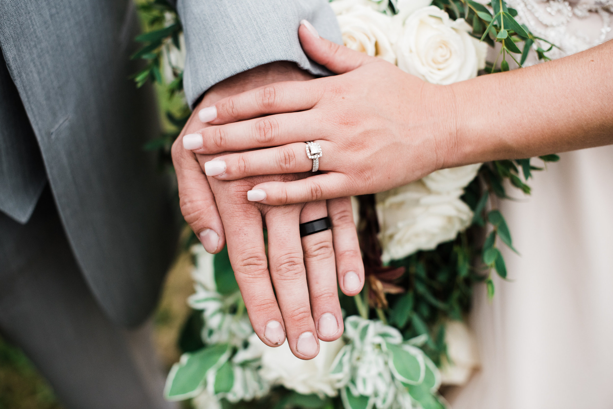iron_mill_farmstead_wedding_063.jpg