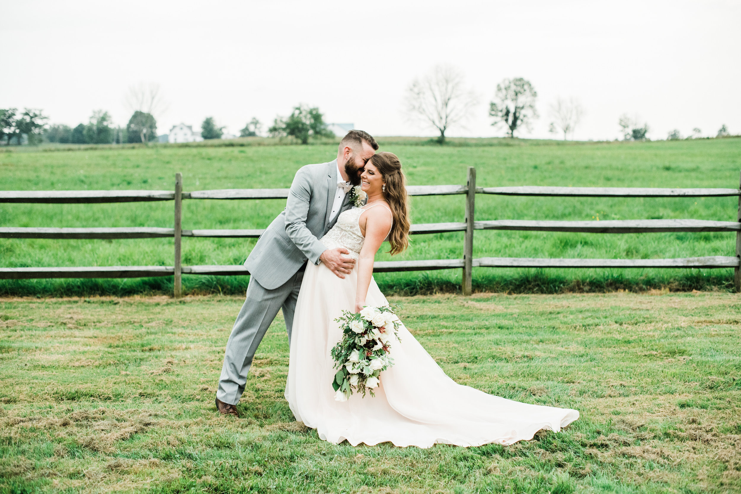 iron_mill_farmstead_wedding_062.jpg