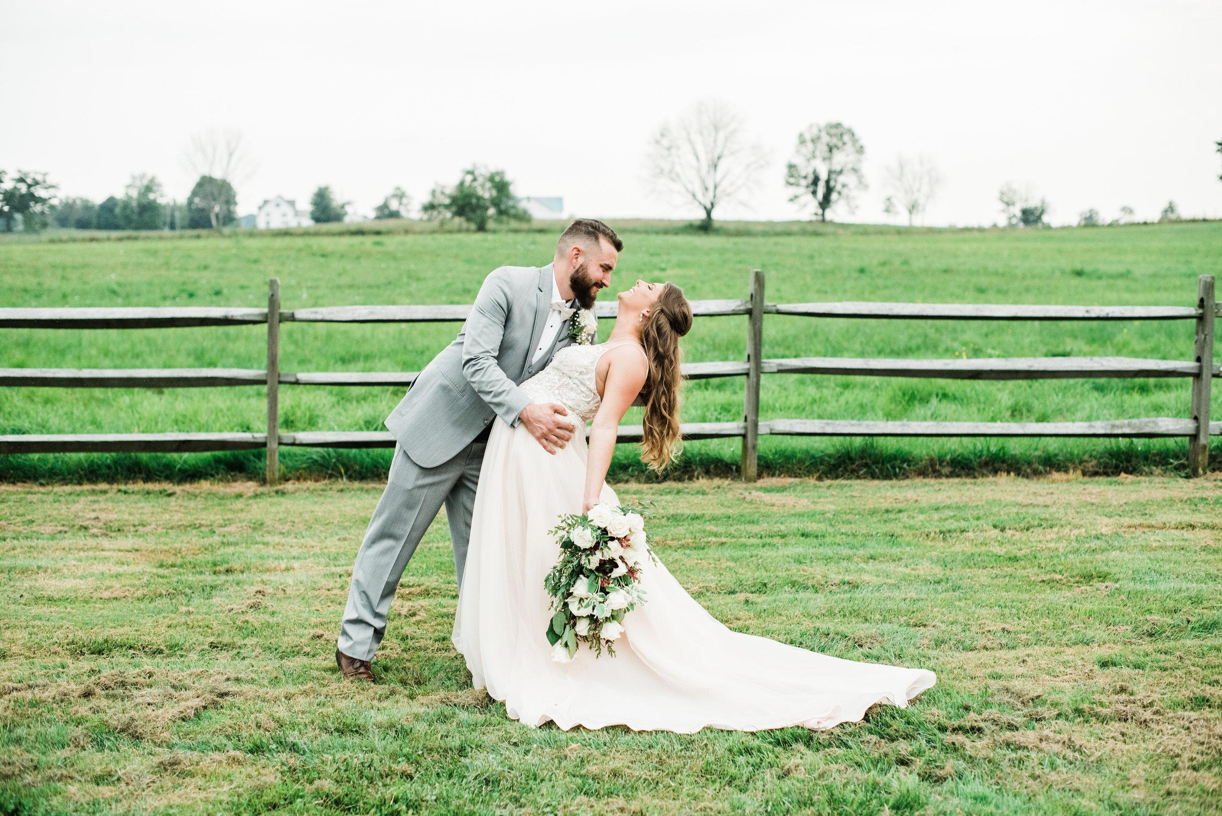 iron_mill_farmstead_wedding_061.jpg
