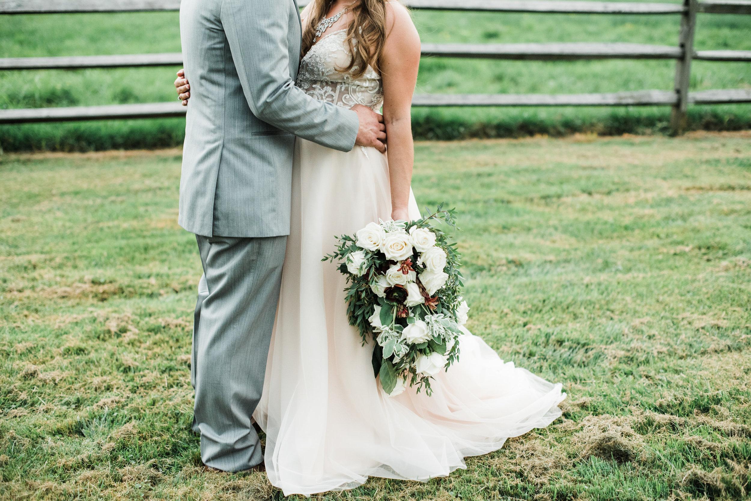 iron_mill_farmstead_wedding_058.jpg