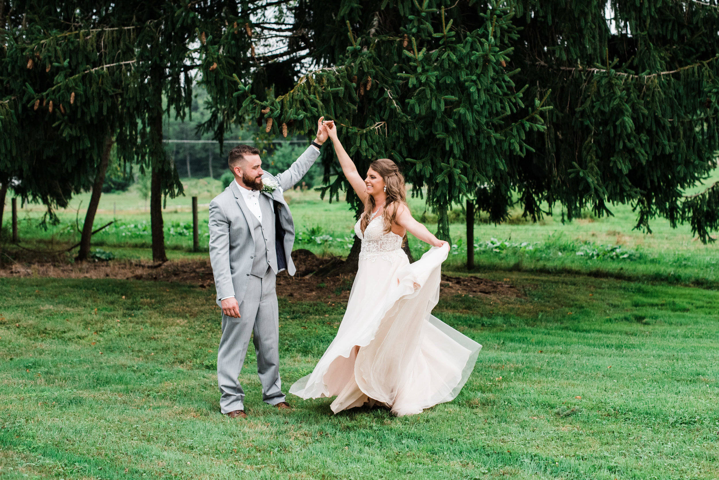 iron_mill_farmstead_wedding_055.jpg
