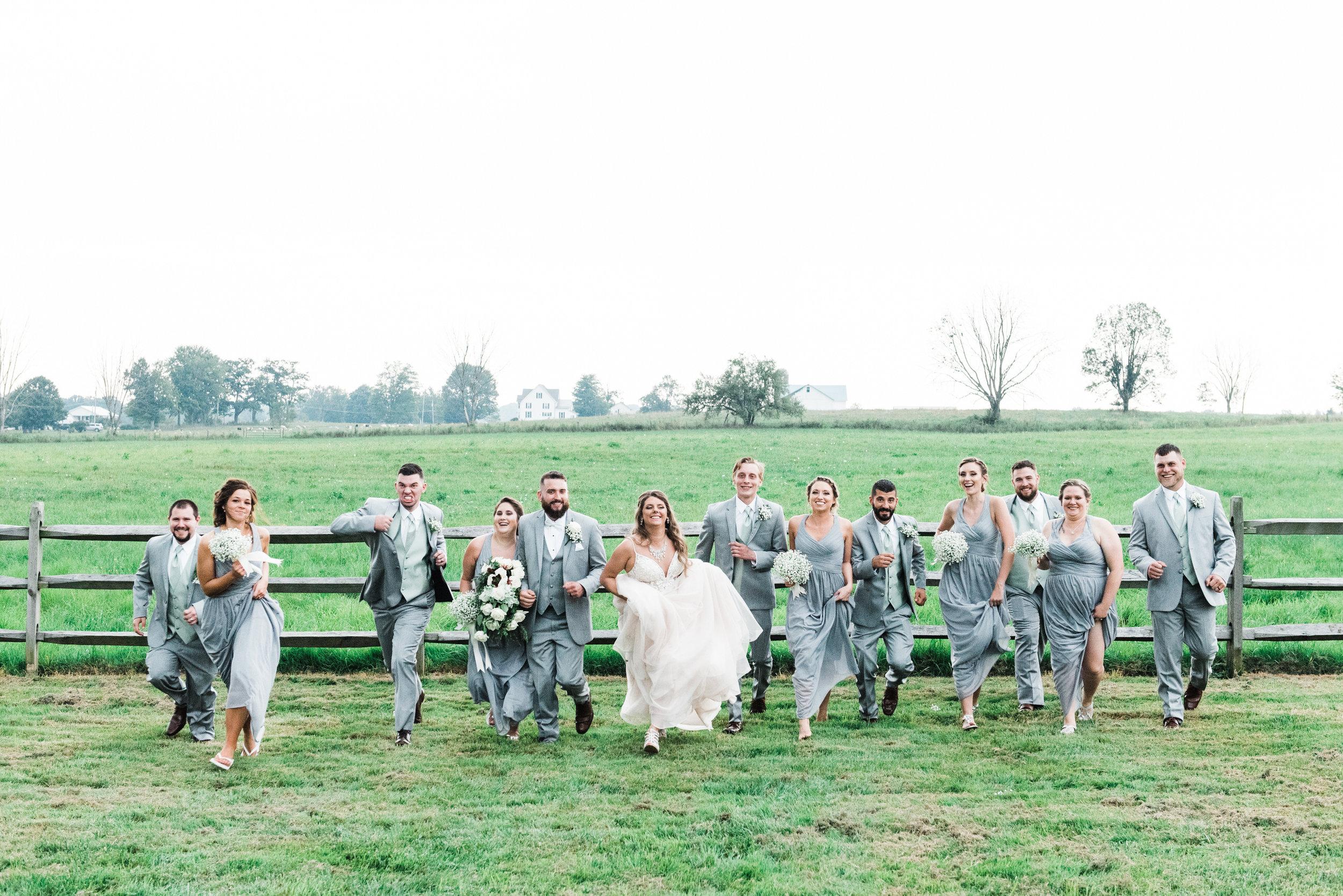 iron_mill_farmstead_wedding_034.jpg