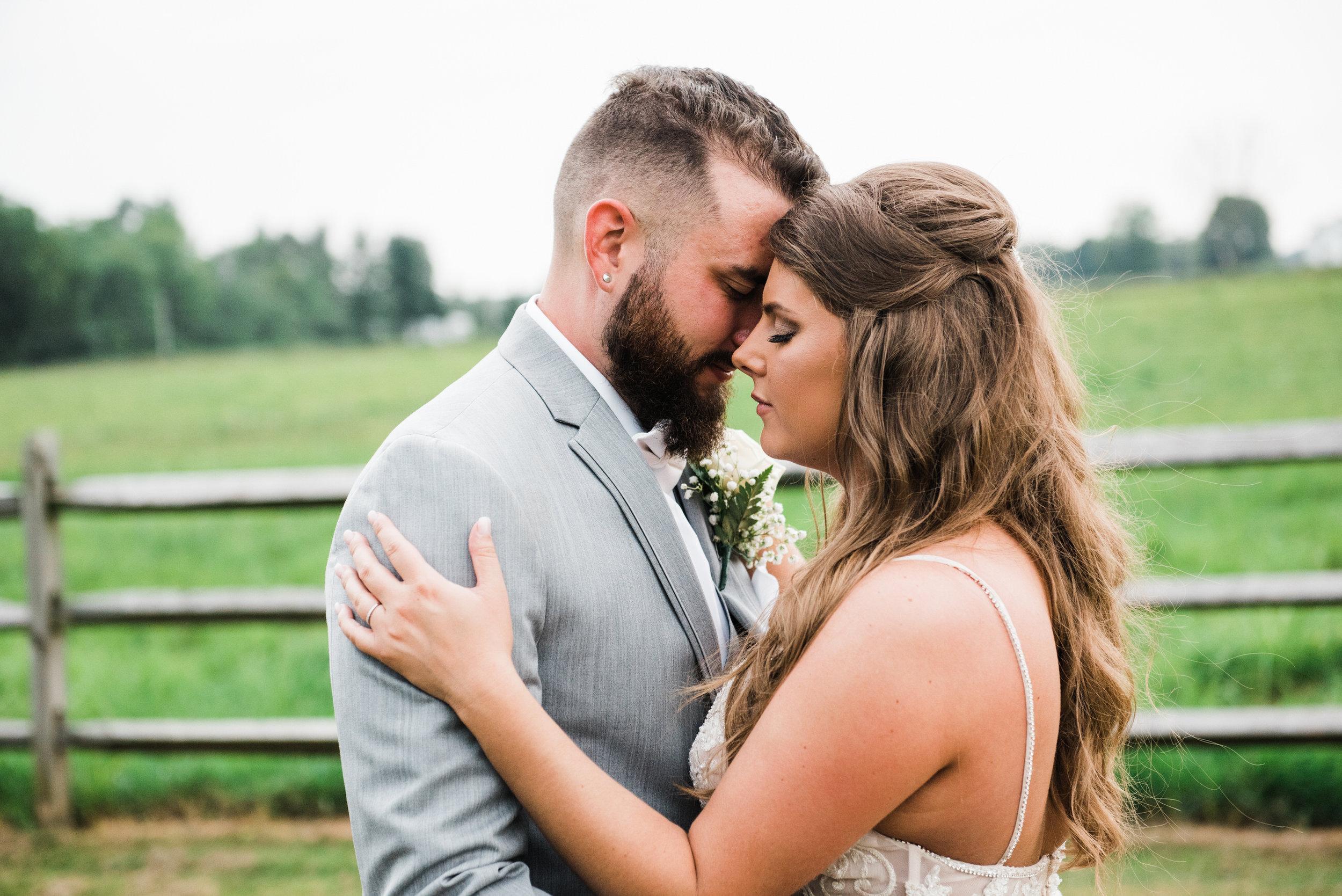 iron_mill_farmstead_wedding_024.jpg