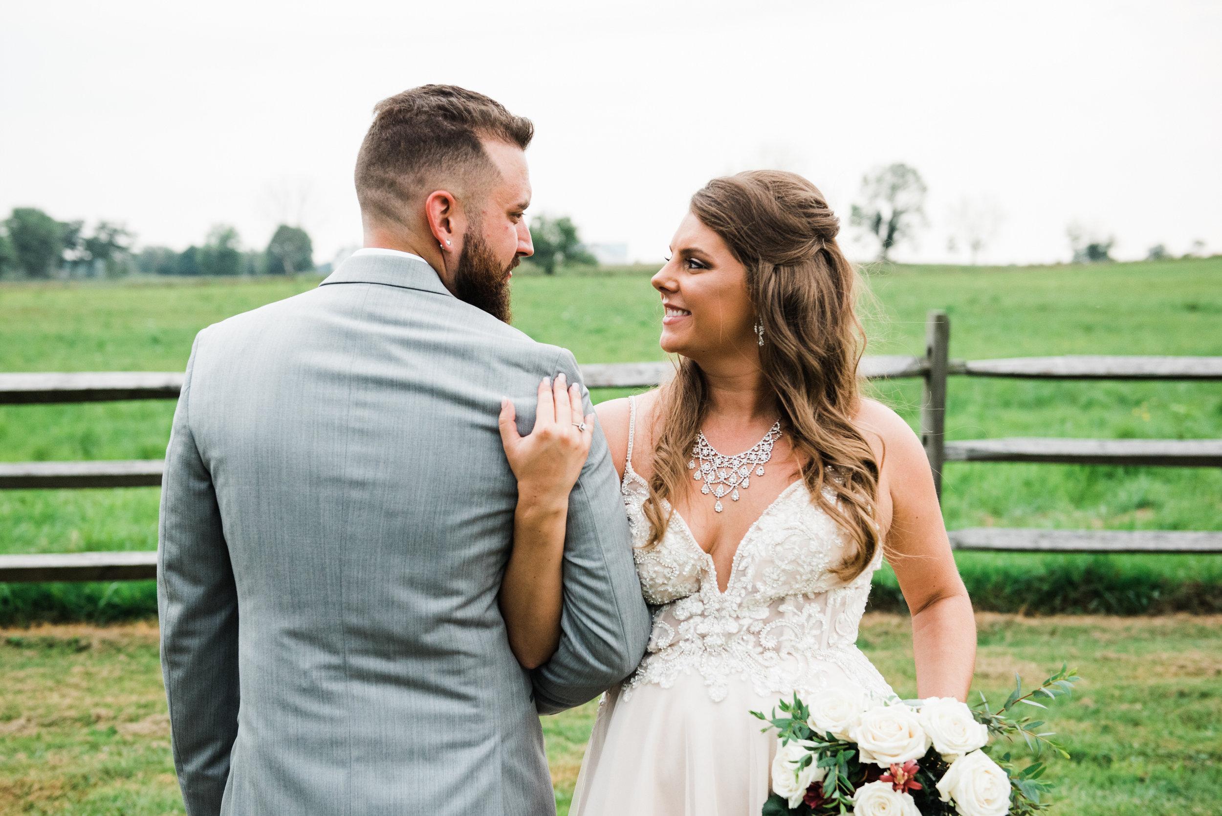 iron_mill_farmstead_wedding_023.jpg