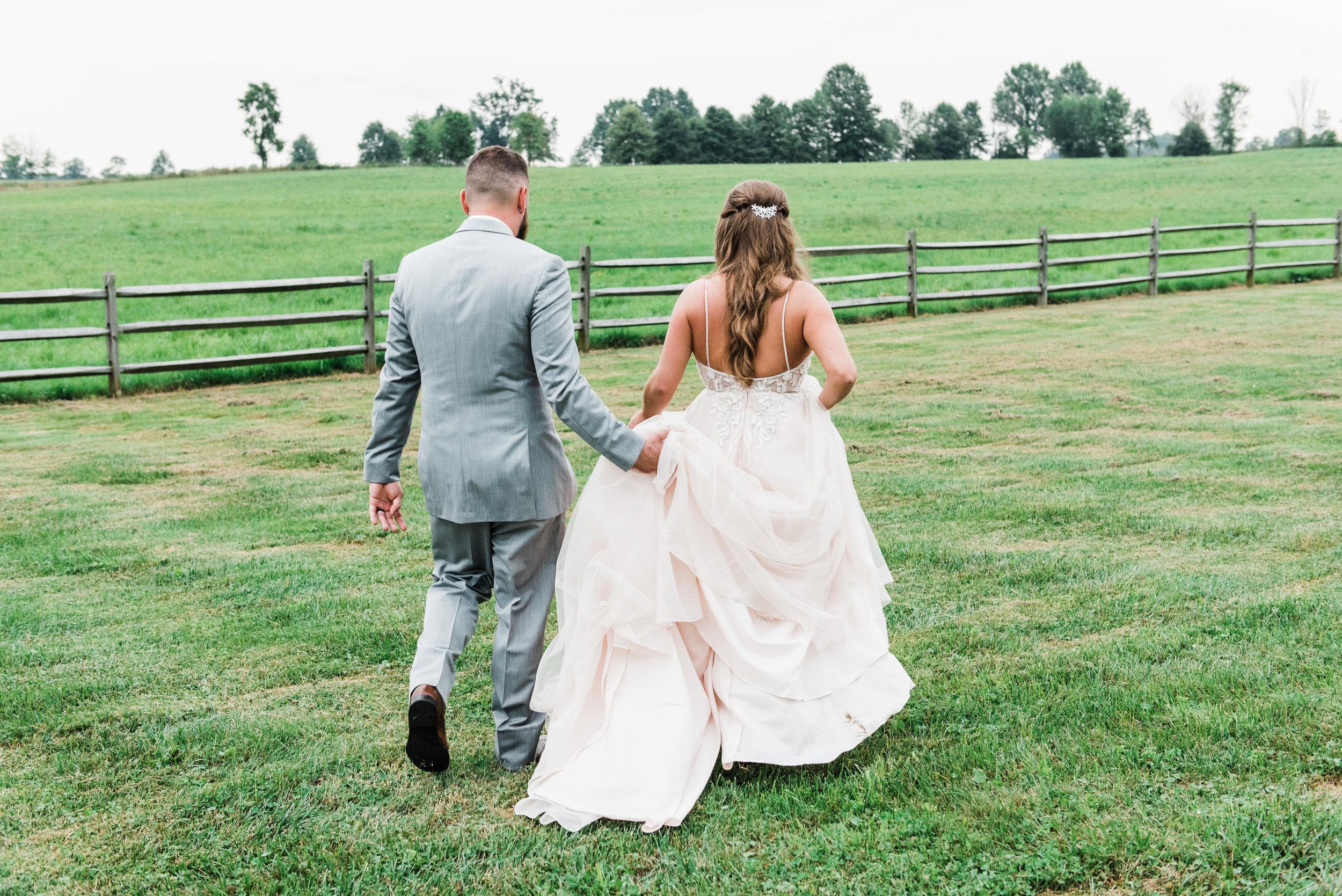 iron_mill_farmstead_wedding_022.jpg