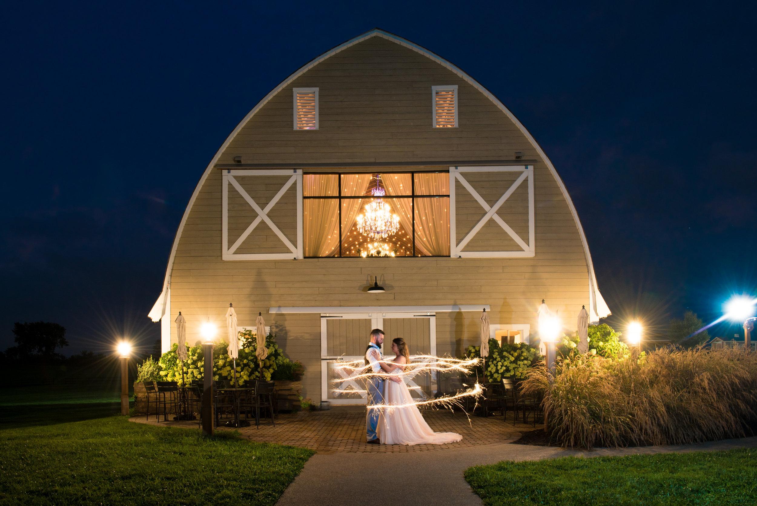 iron_mill_farmstead_wedding_038.jpg