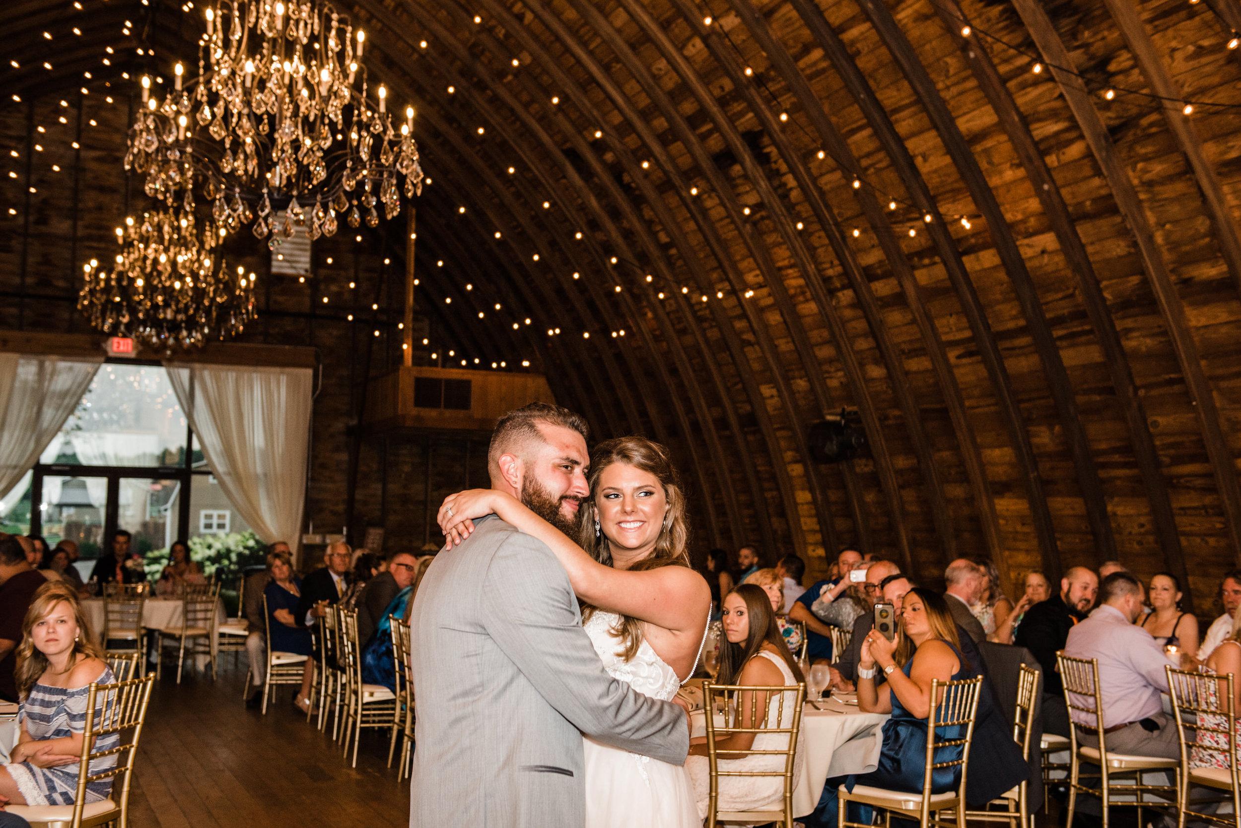 iron_mill_farmstead_wedding_036.jpg