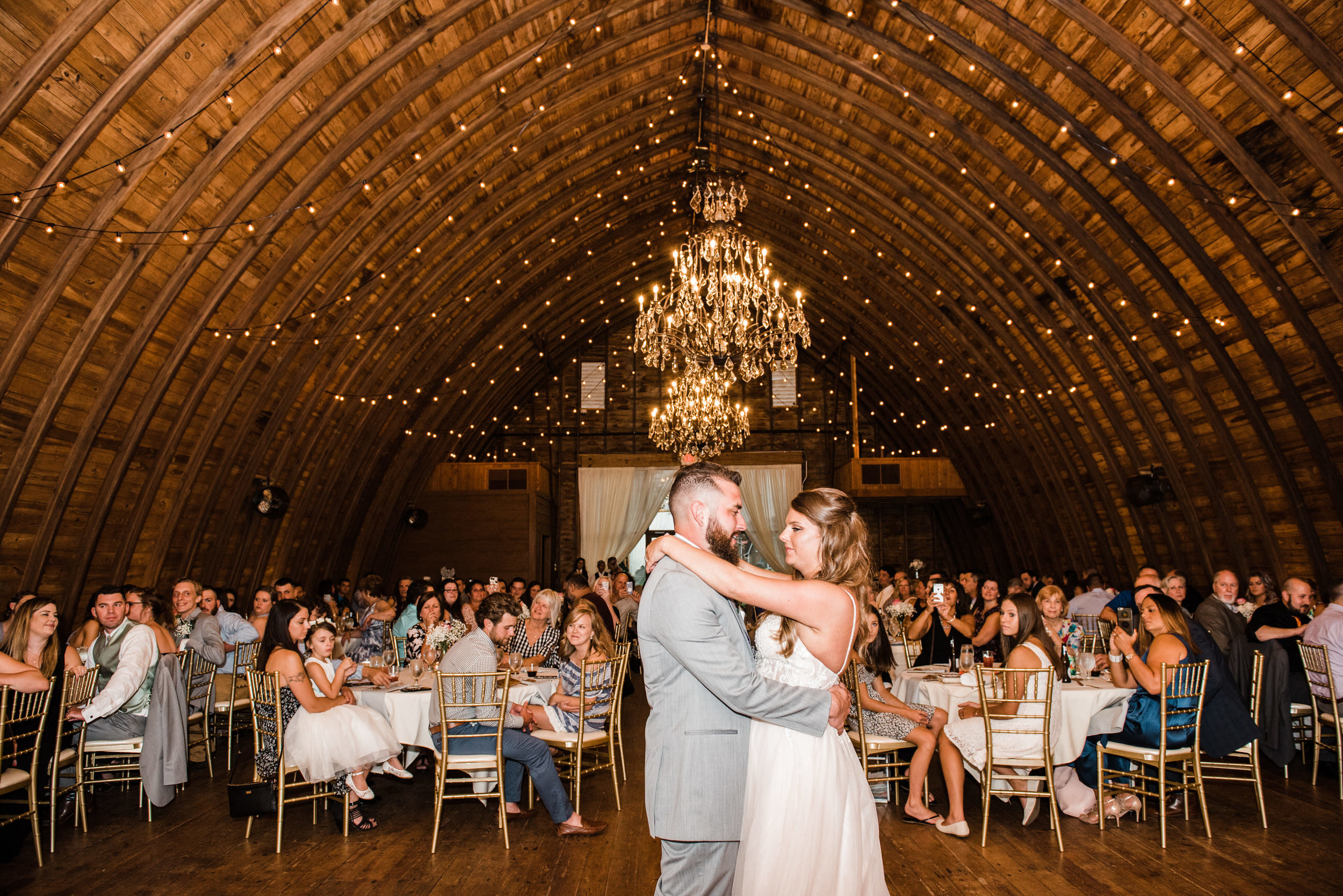 iron_mill_farmstead_wedding_035.jpg