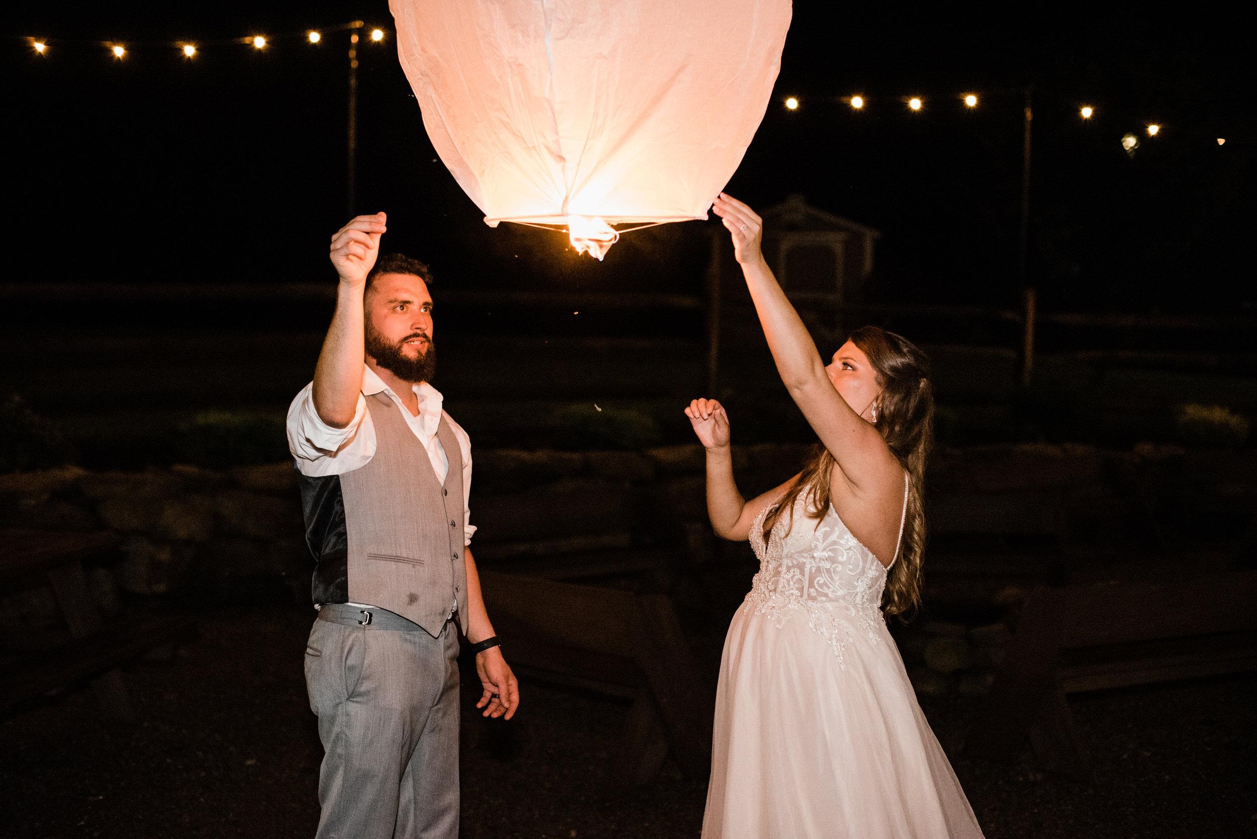 iron_mill_farmstead_wedding_083.jpg