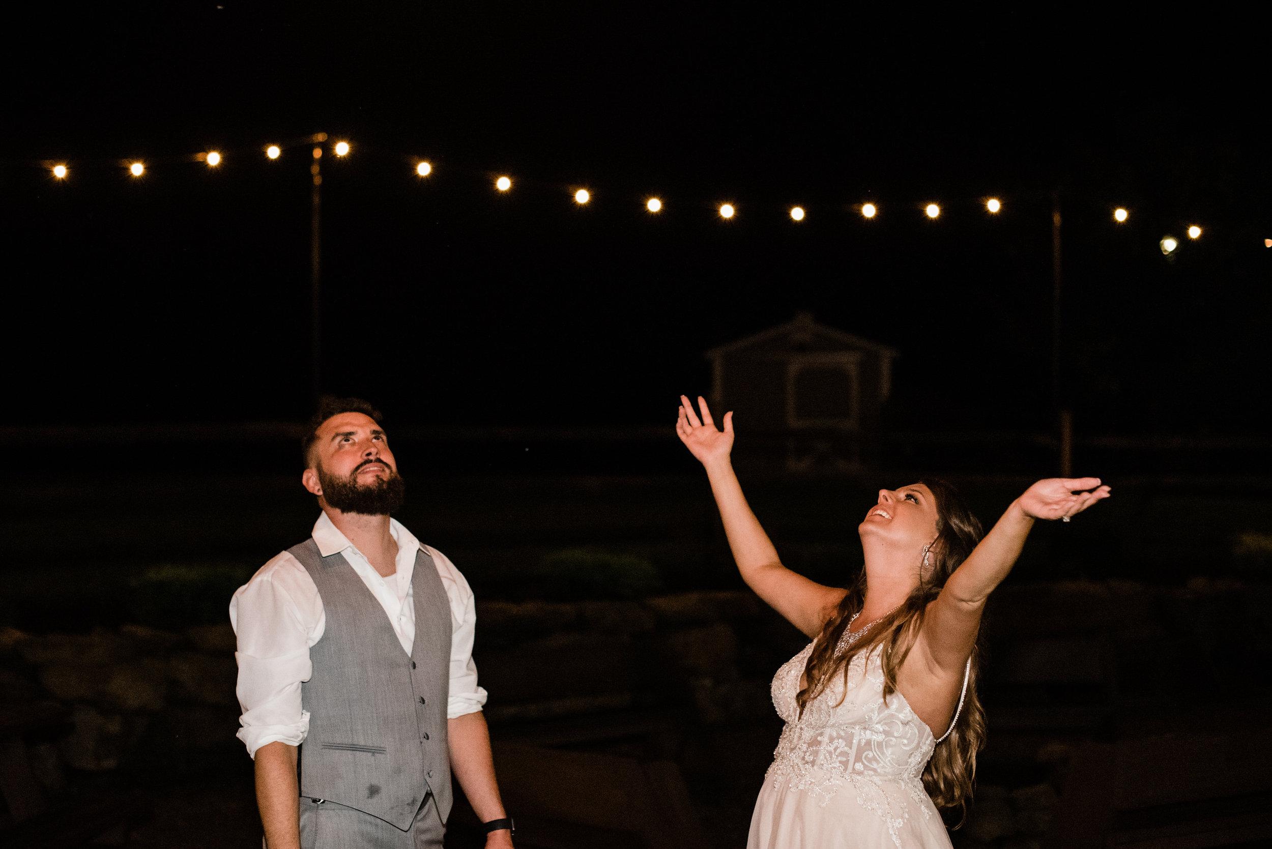 iron_mill_farmstead_wedding_084.jpg
