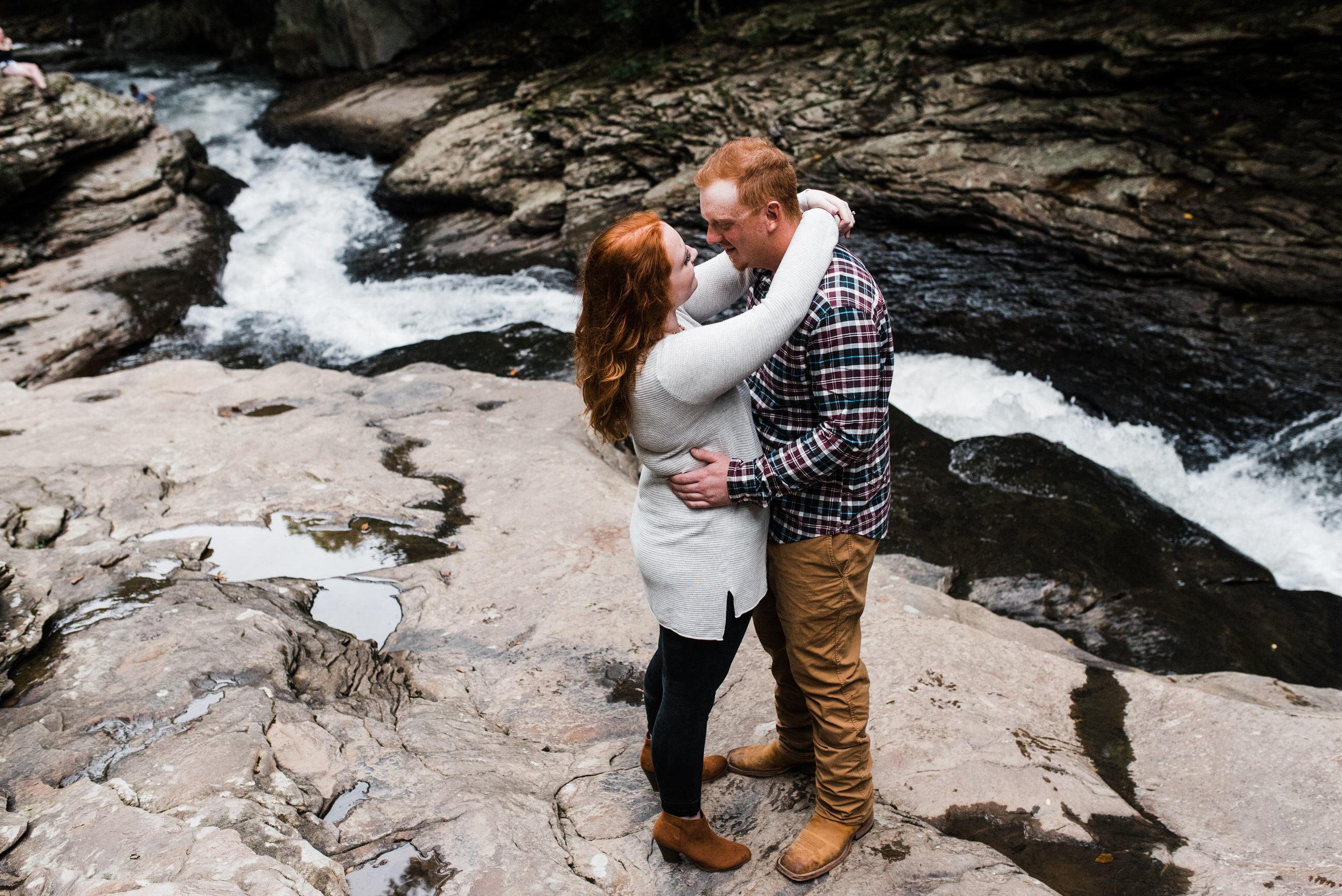 Ohio-Pyle-Engagement_Photos-Ashley-Reed_Photography_043.jpg