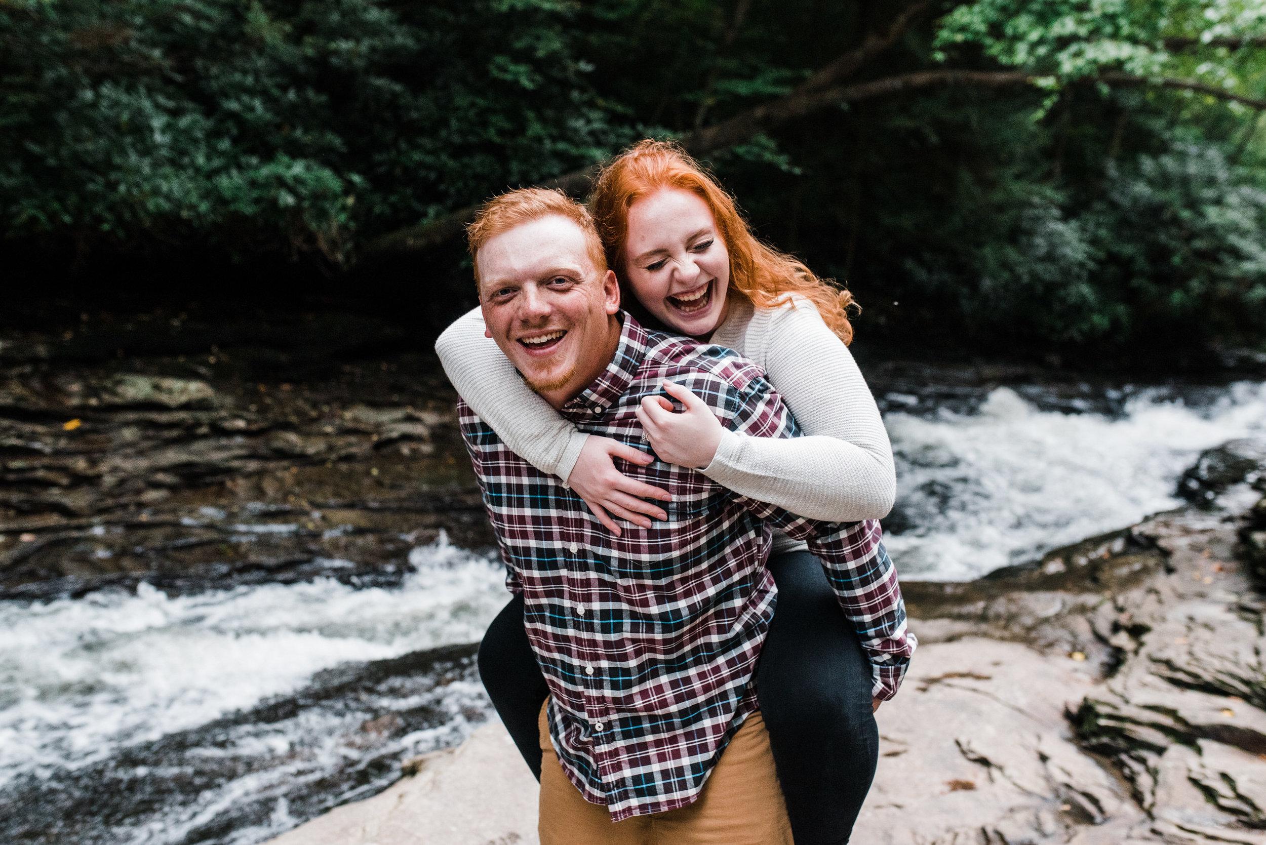 Ohio-Pyle-Engagement_Photos-Ashley-Reed_Photography_042.jpg