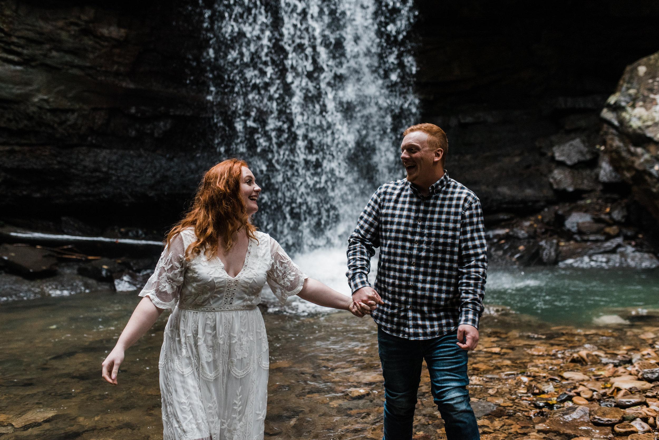 Ohio-Pyle-Engagement_Photos-Ashley-Reed_Photography_038.jpg