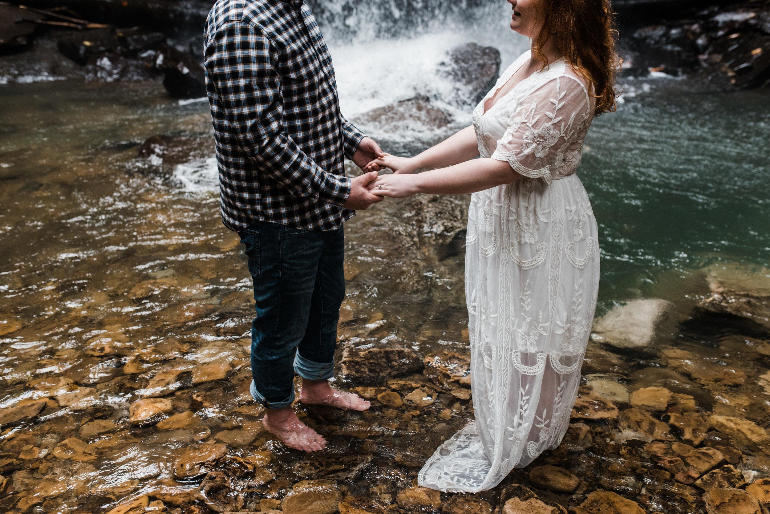 Ohio-Pyle-Engagement_Photos-Ashley-Reed_Photography_031.jpg