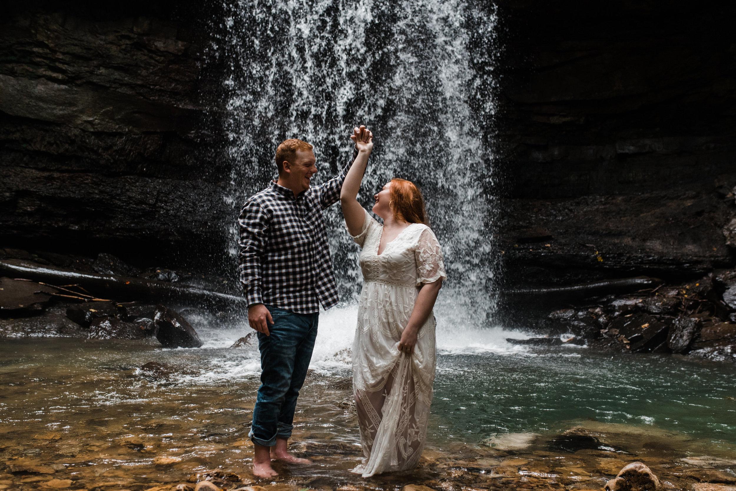 Ohio-Pyle-Engagement_Photos-Ashley-Reed_Photography_030.jpg