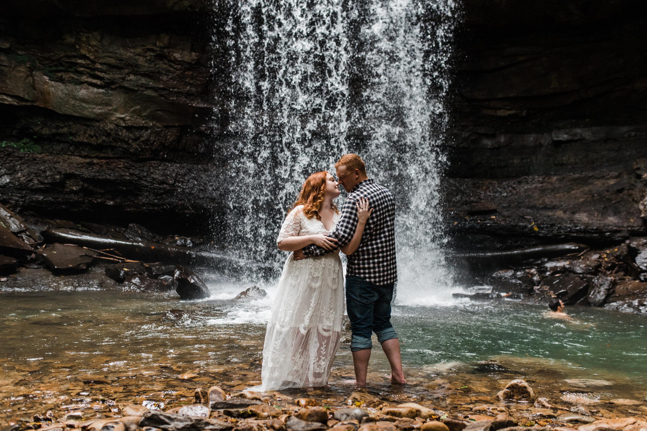Ohio-Pyle-Engagement_Photos-Ashley-Reed_Photography_026.jpg