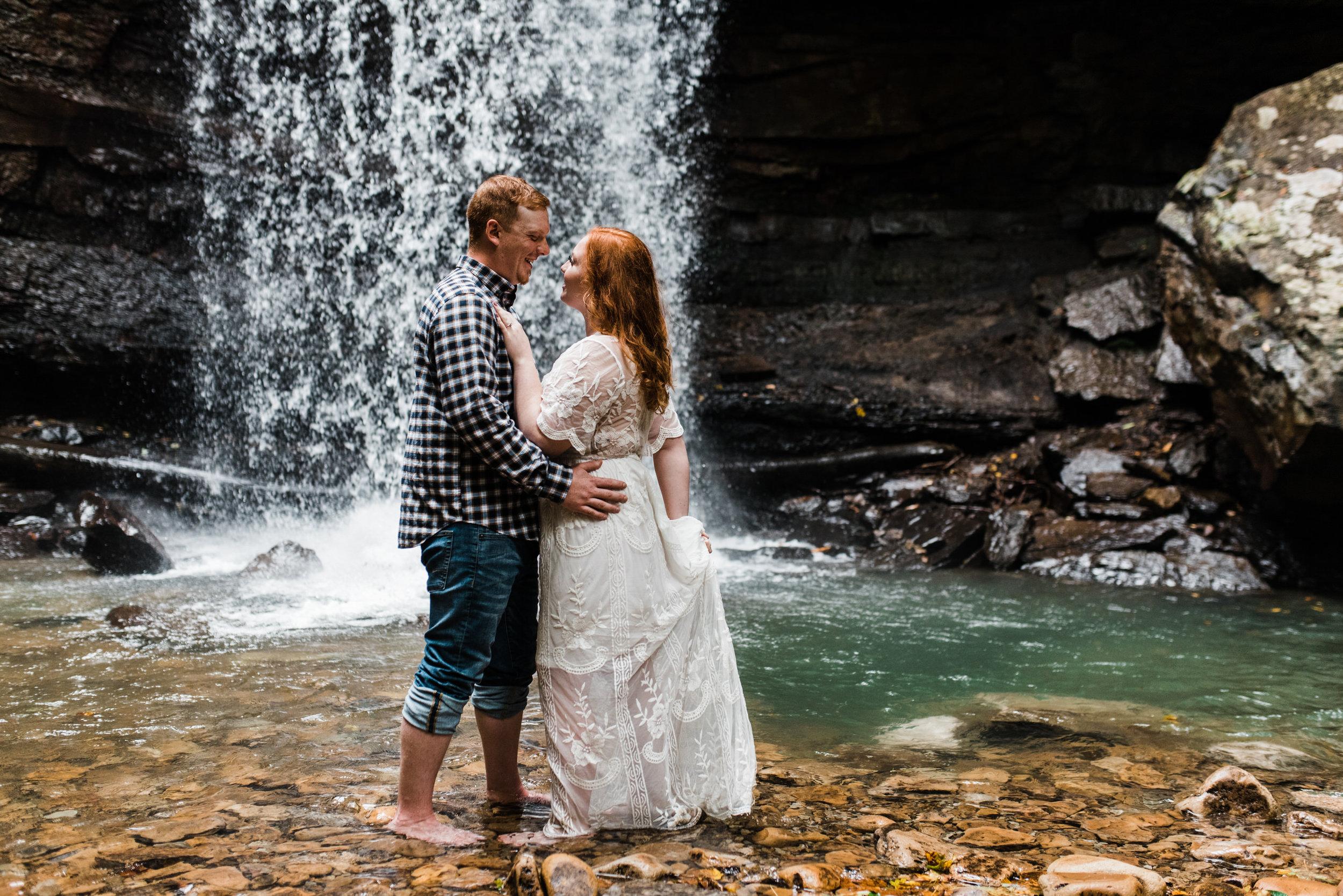 Ohio-Pyle-Engagement_Photos-Ashley-Reed_Photography_022.jpg