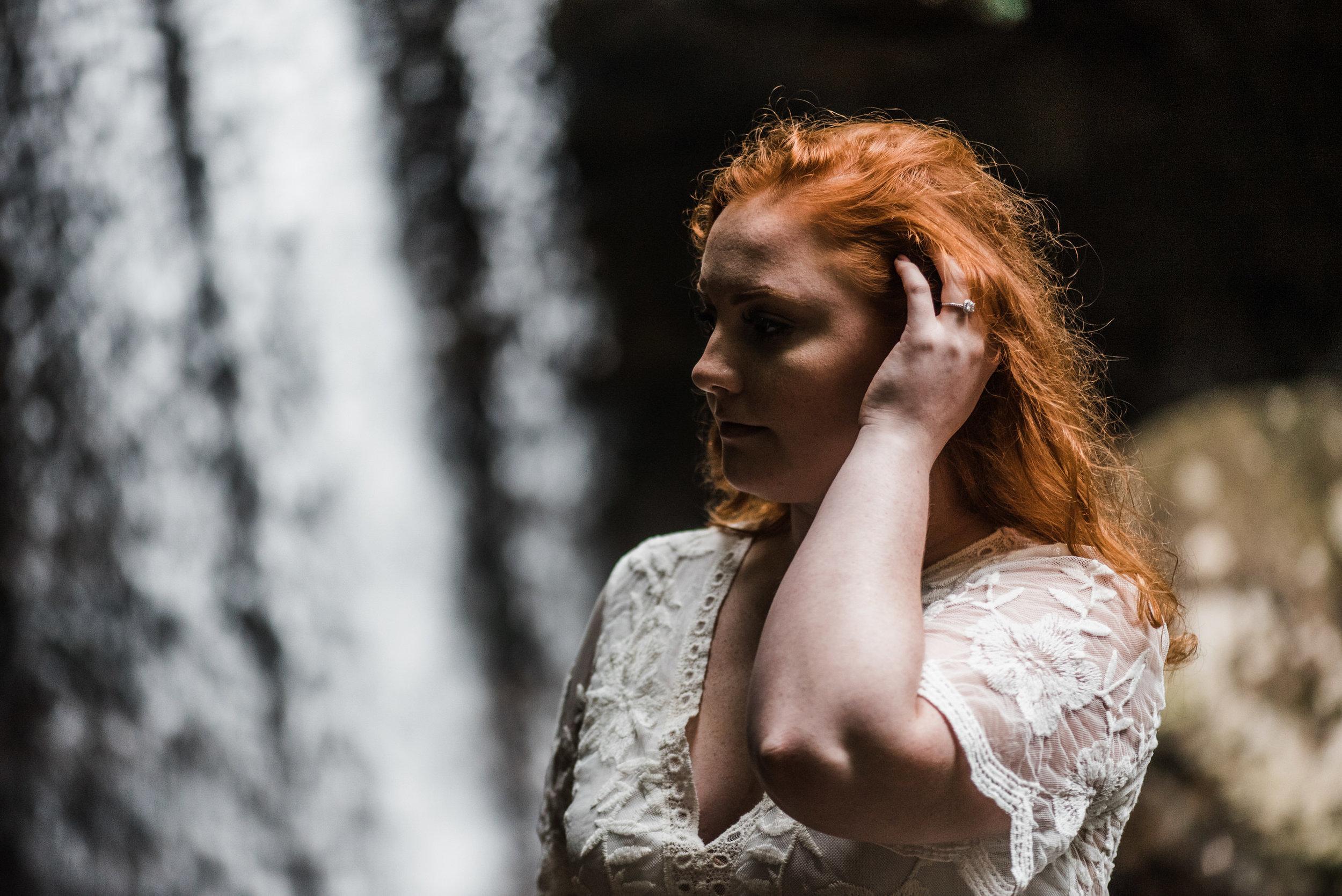 Ohio-Pyle-Engagement_Photos-Ashley-Reed_Photography_013.jpg