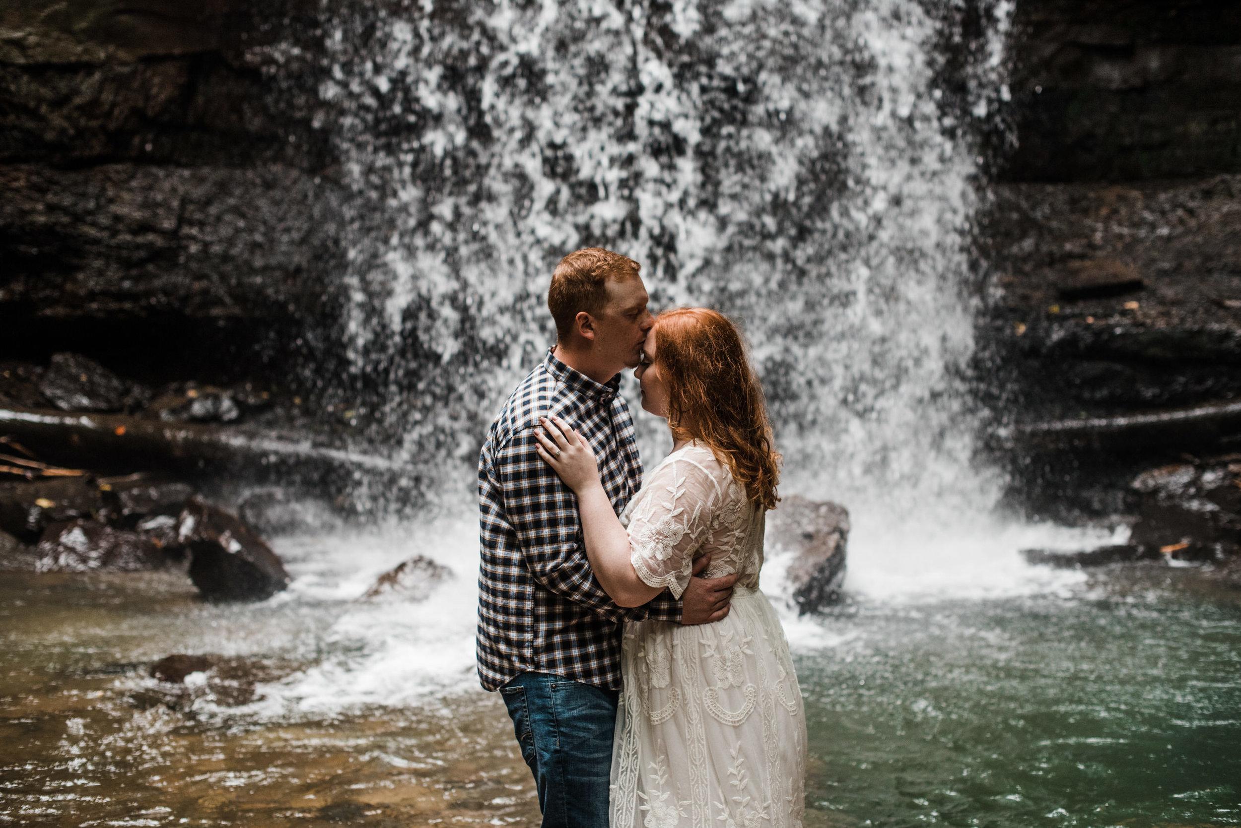 Ohio-Pyle-Engagement_Photos-Ashley-Reed_Photography_006.jpg