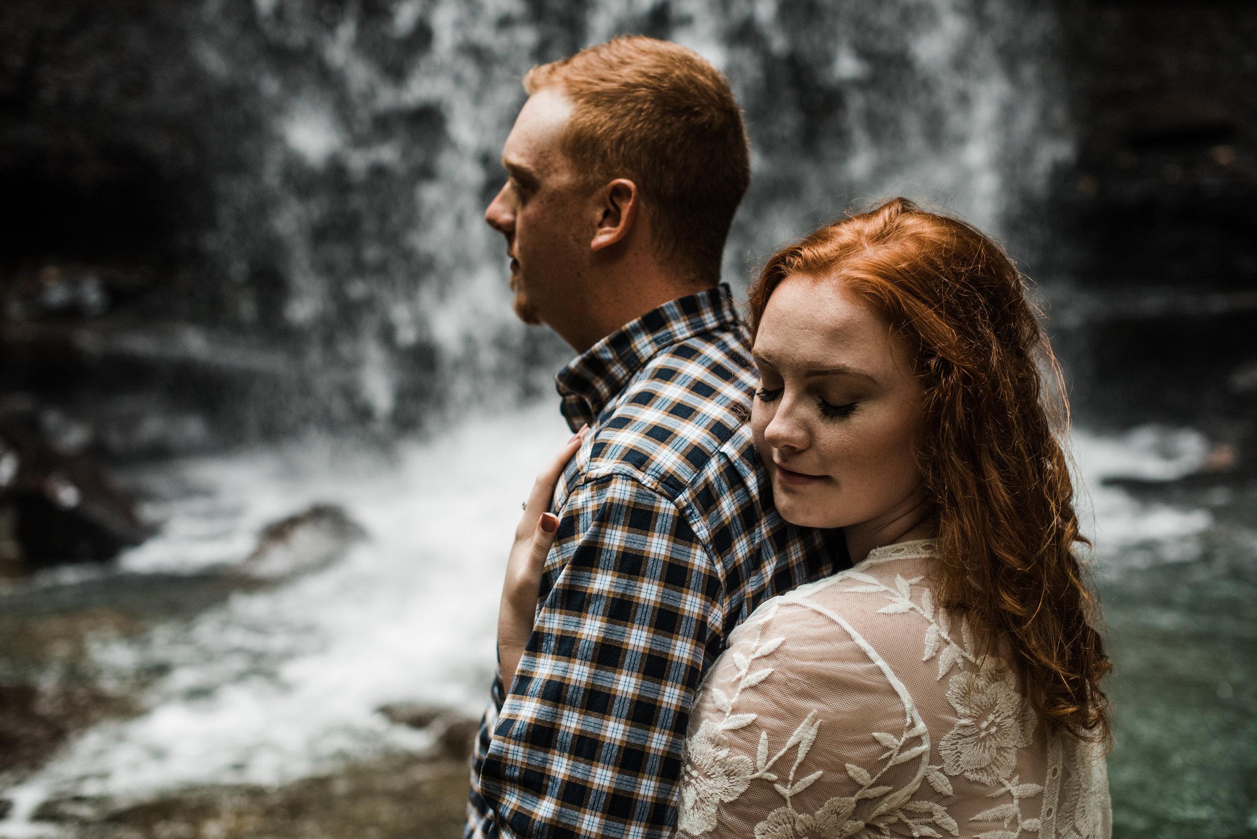 Ohio-Pyle-Engagement_Photos-Ashley-Reed_Photography_004.jpg