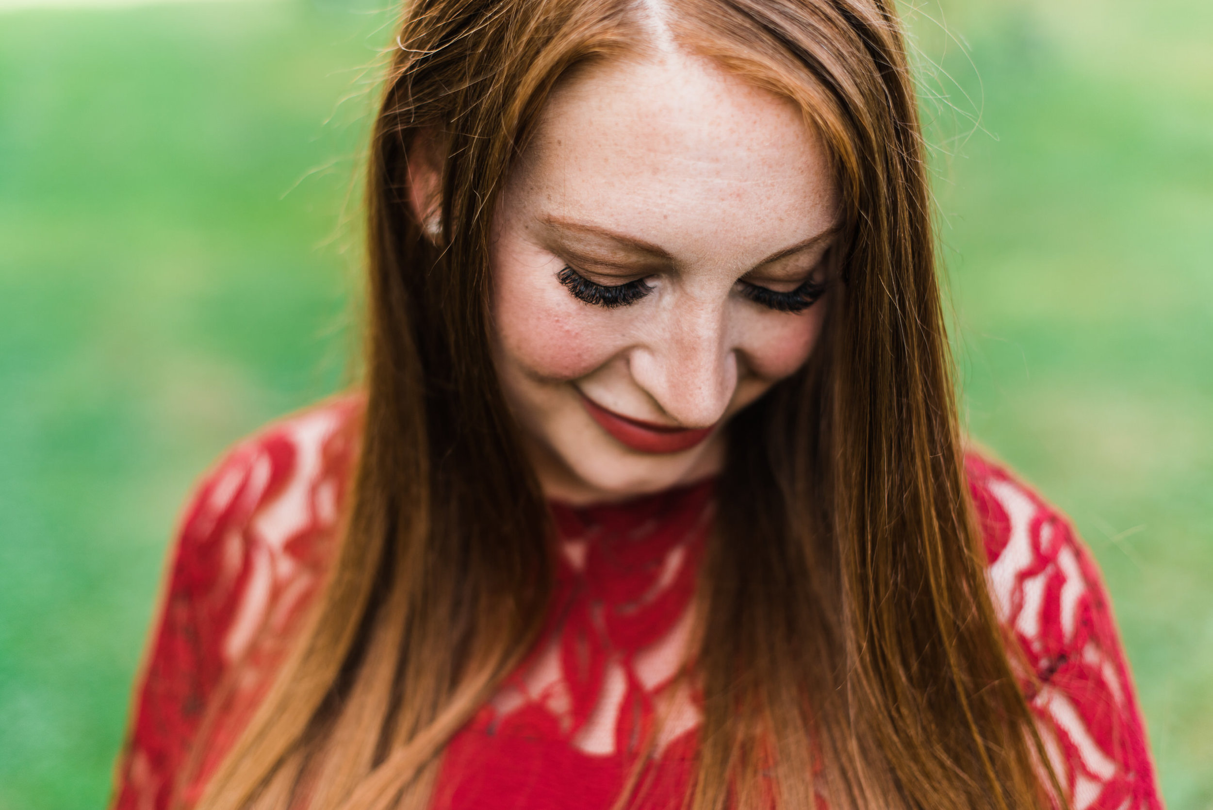 pittsburgh-maternity-photographers-winery-apple-orchard-session_7.jpg