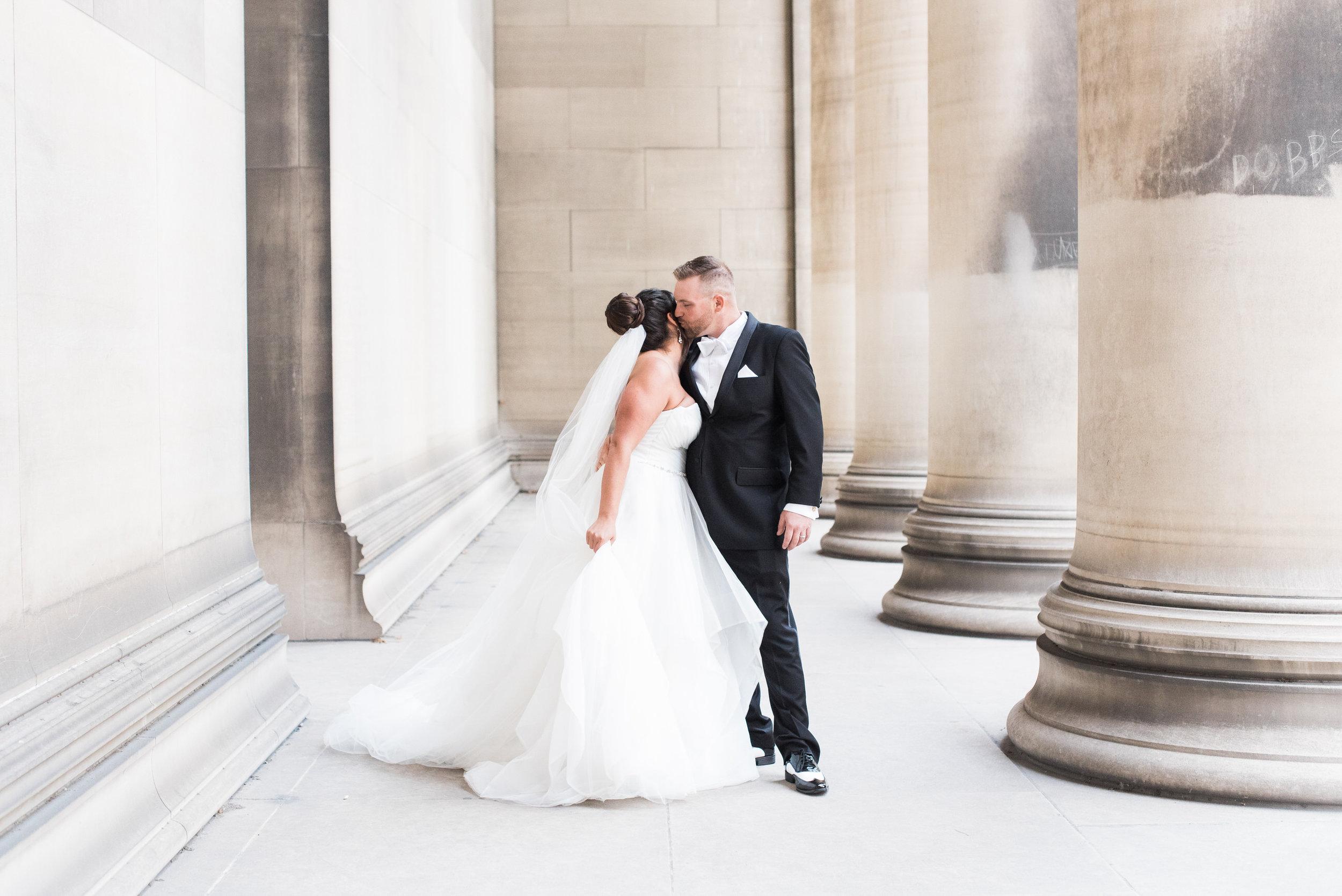 Carnegie-Museum-of-Natural-History-Pittsburgh-Wedding_42.jpg